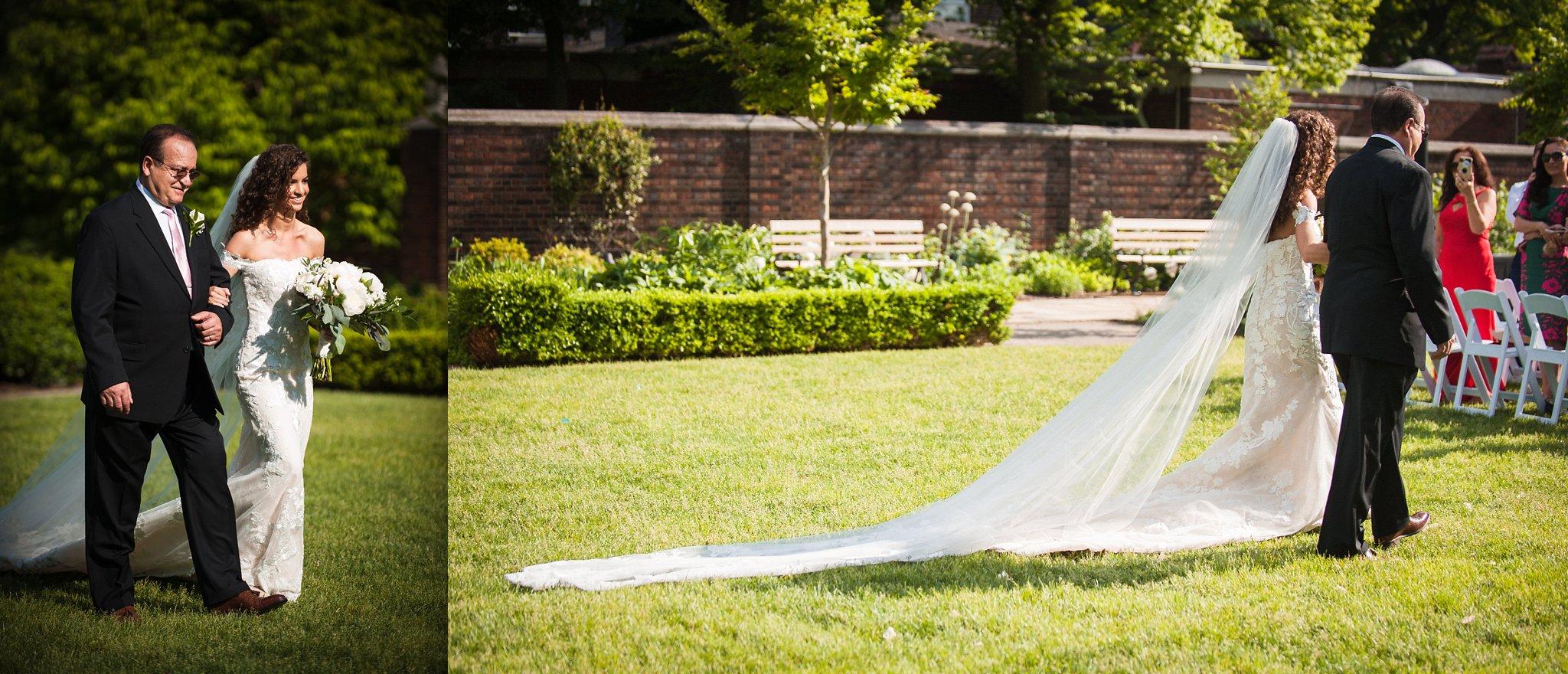 Mellon Park Walled Garden Spring Wedding-28-1.jpg