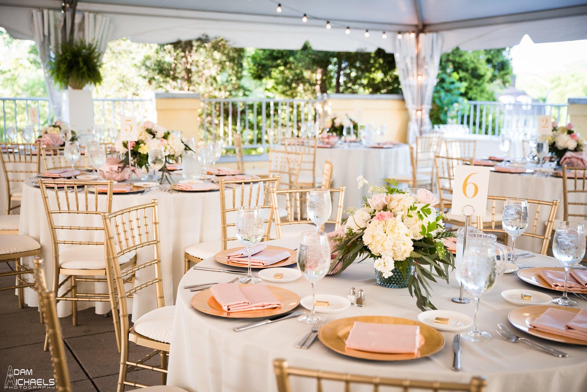 Mellon Park Walled Garden Spring Wedding-117.jpg