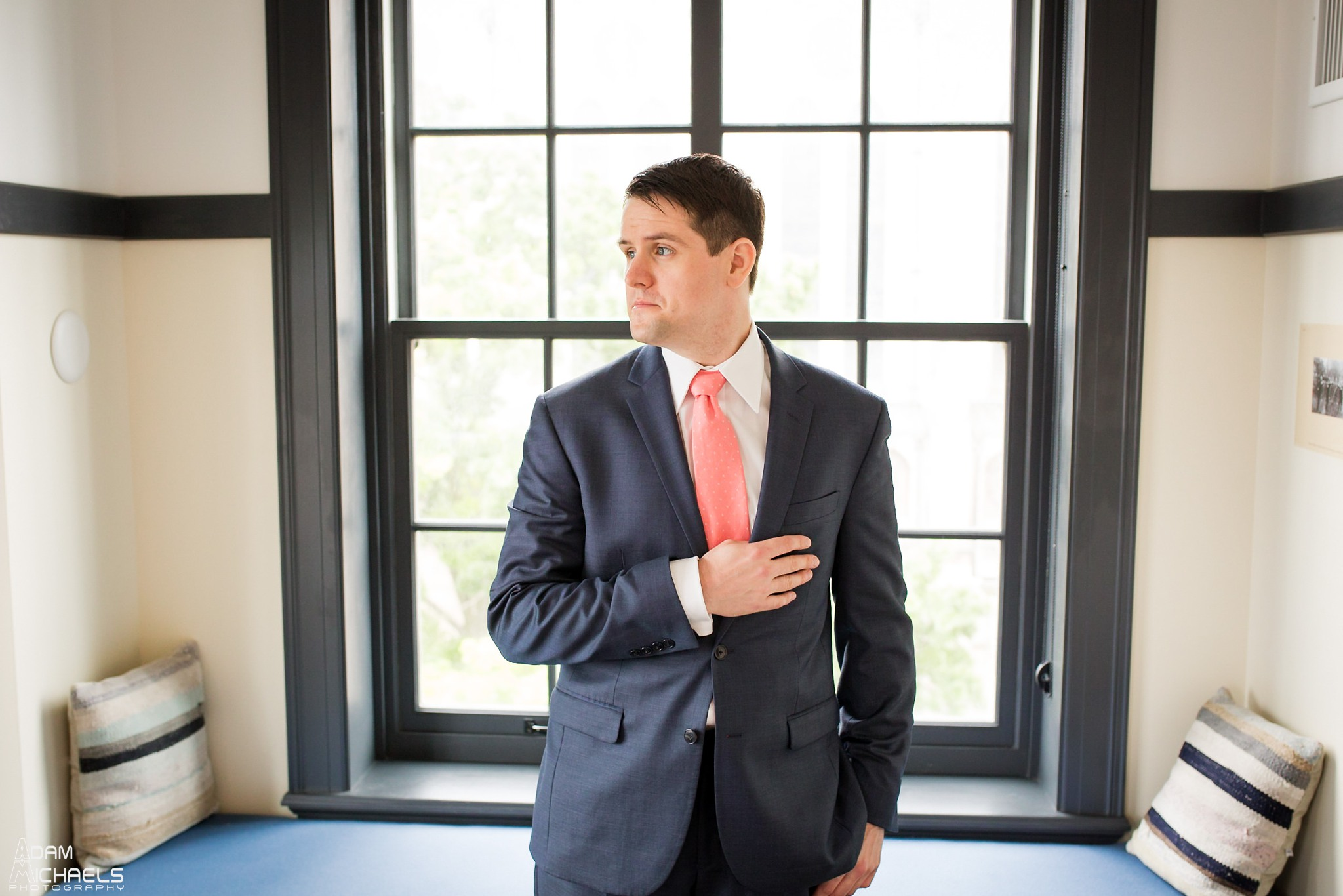 Ace Hotel Pittsburgh Wedding Groom Getting Ready_2282.jpg