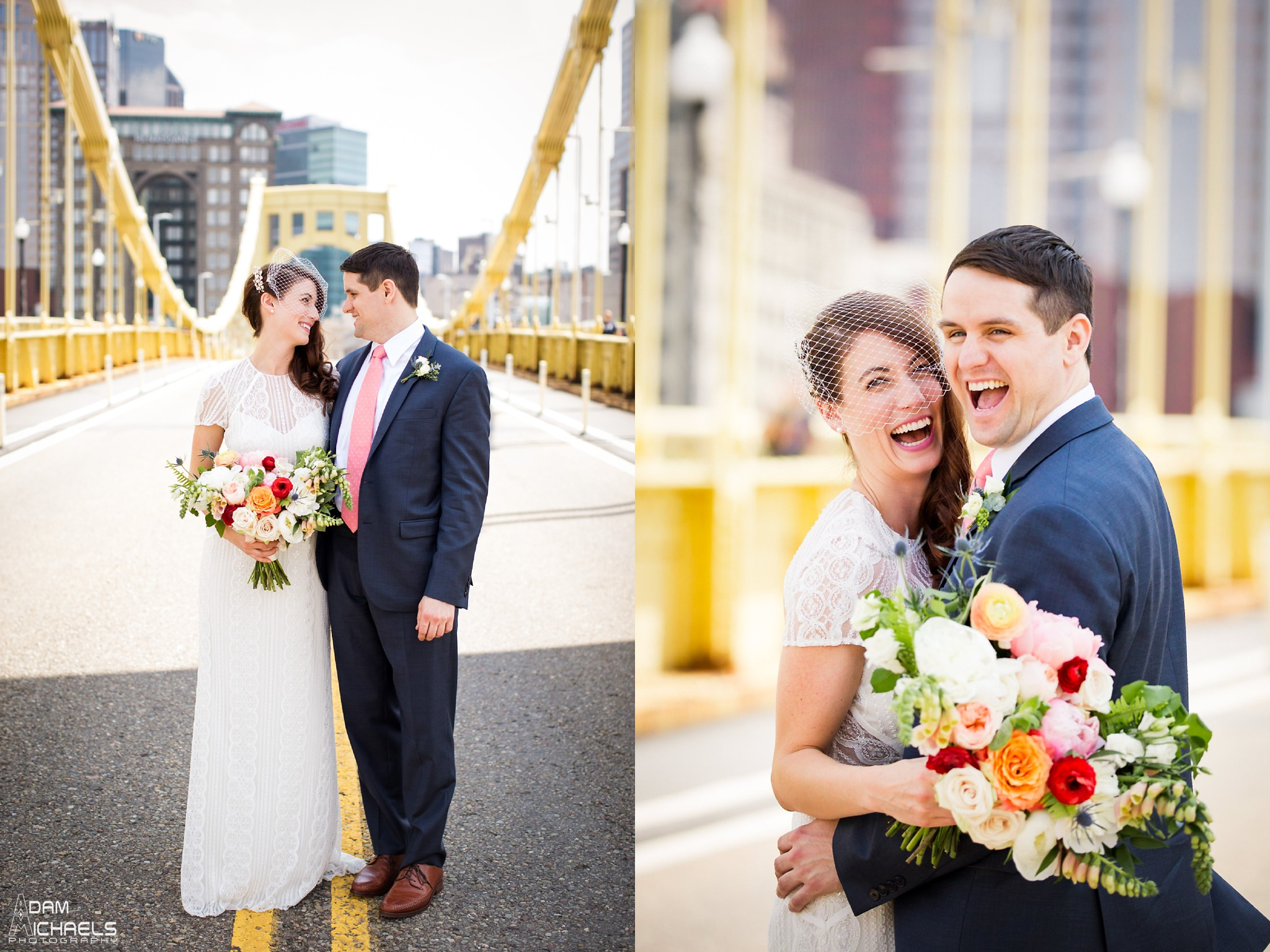 Clemente Bridge Pittsburgh Wedding Pictures_2292.jpg