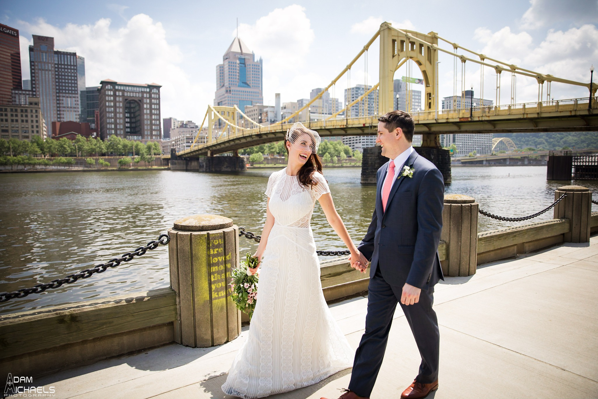 Clemente Bridge Pittsburgh Wedding Pictures_2298.jpg