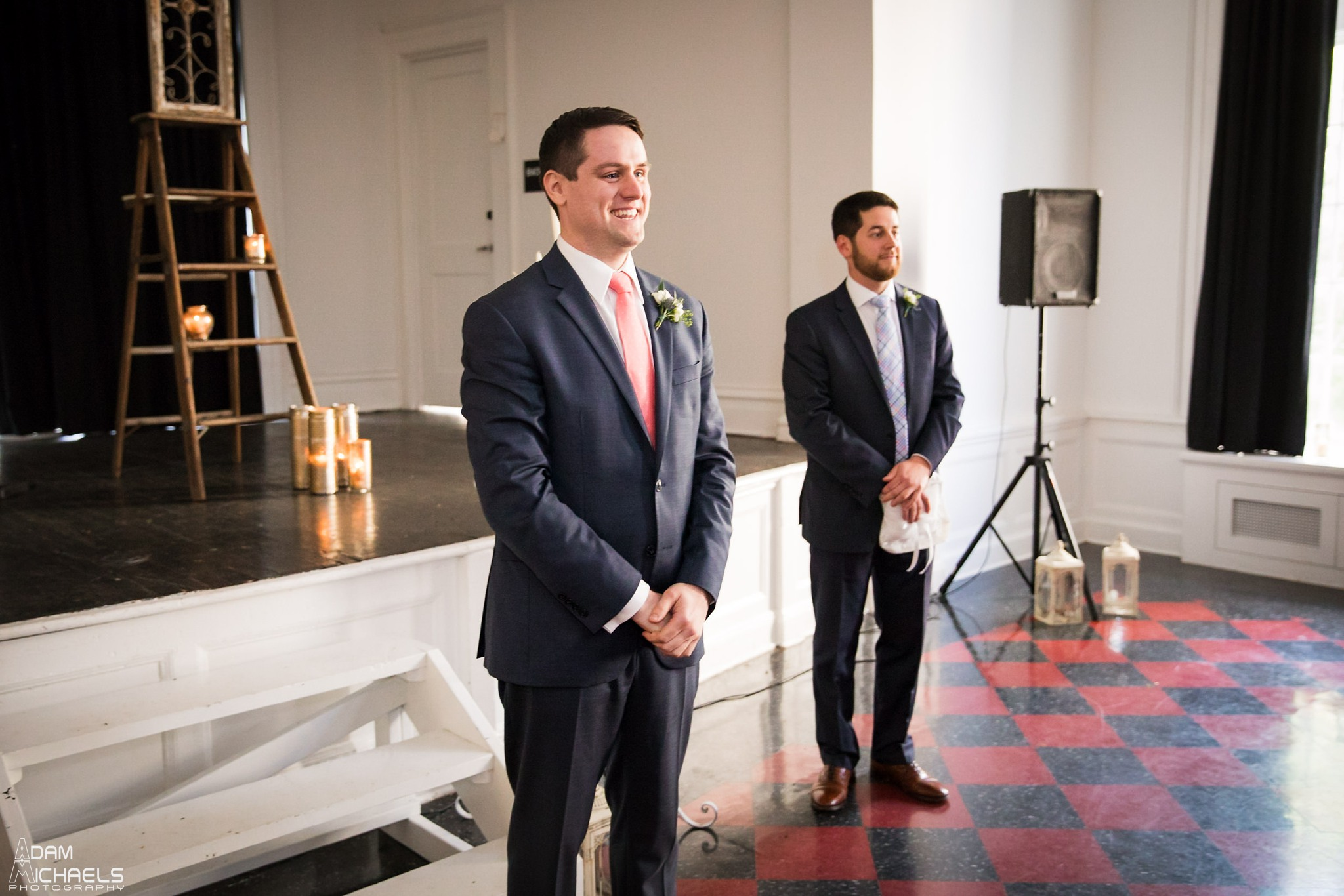Ace Hotel Pittsburgh Wedding Ceremony_2321.jpg