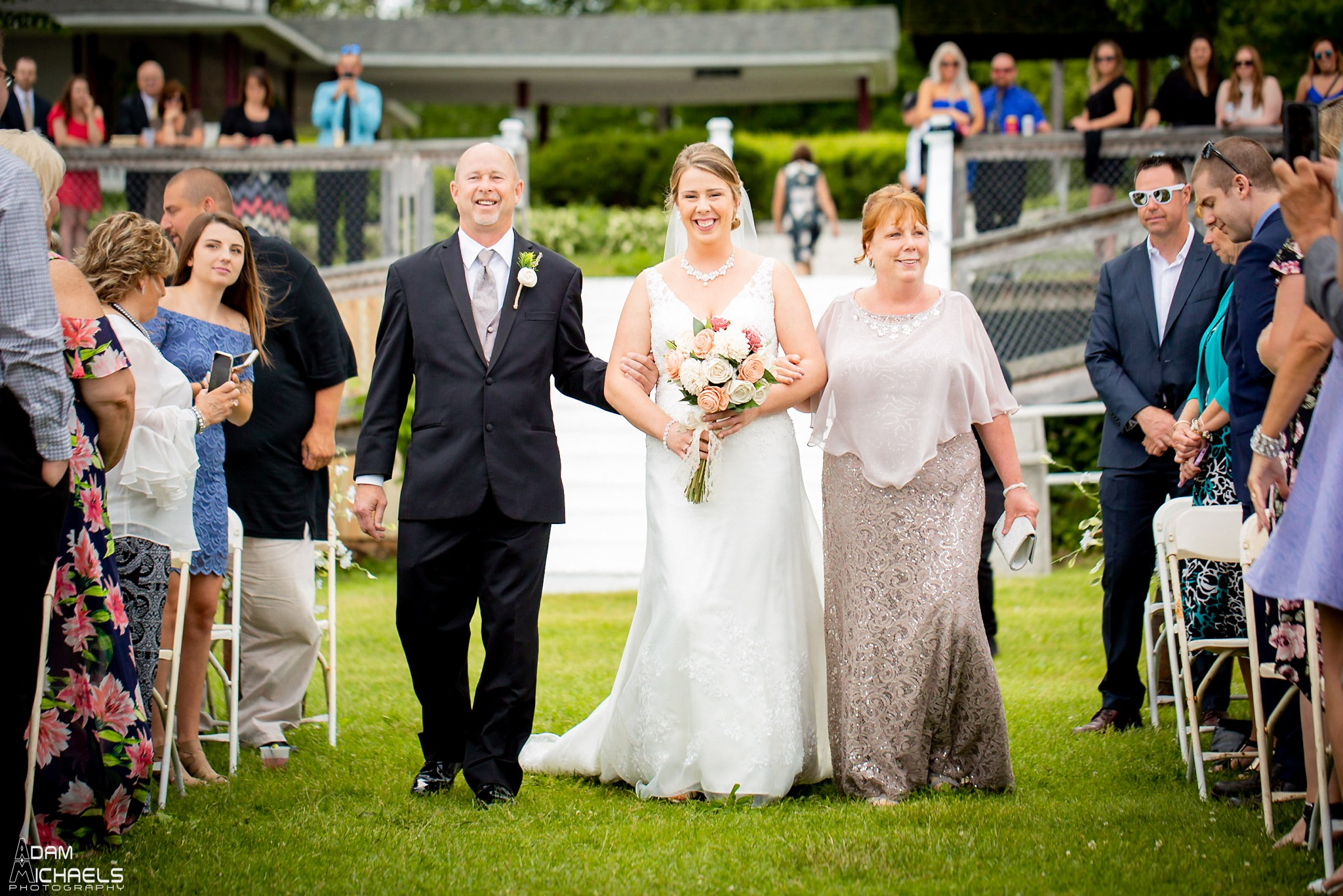Conneaut Lake Hotel Wedding Ceremony_2399.jpg