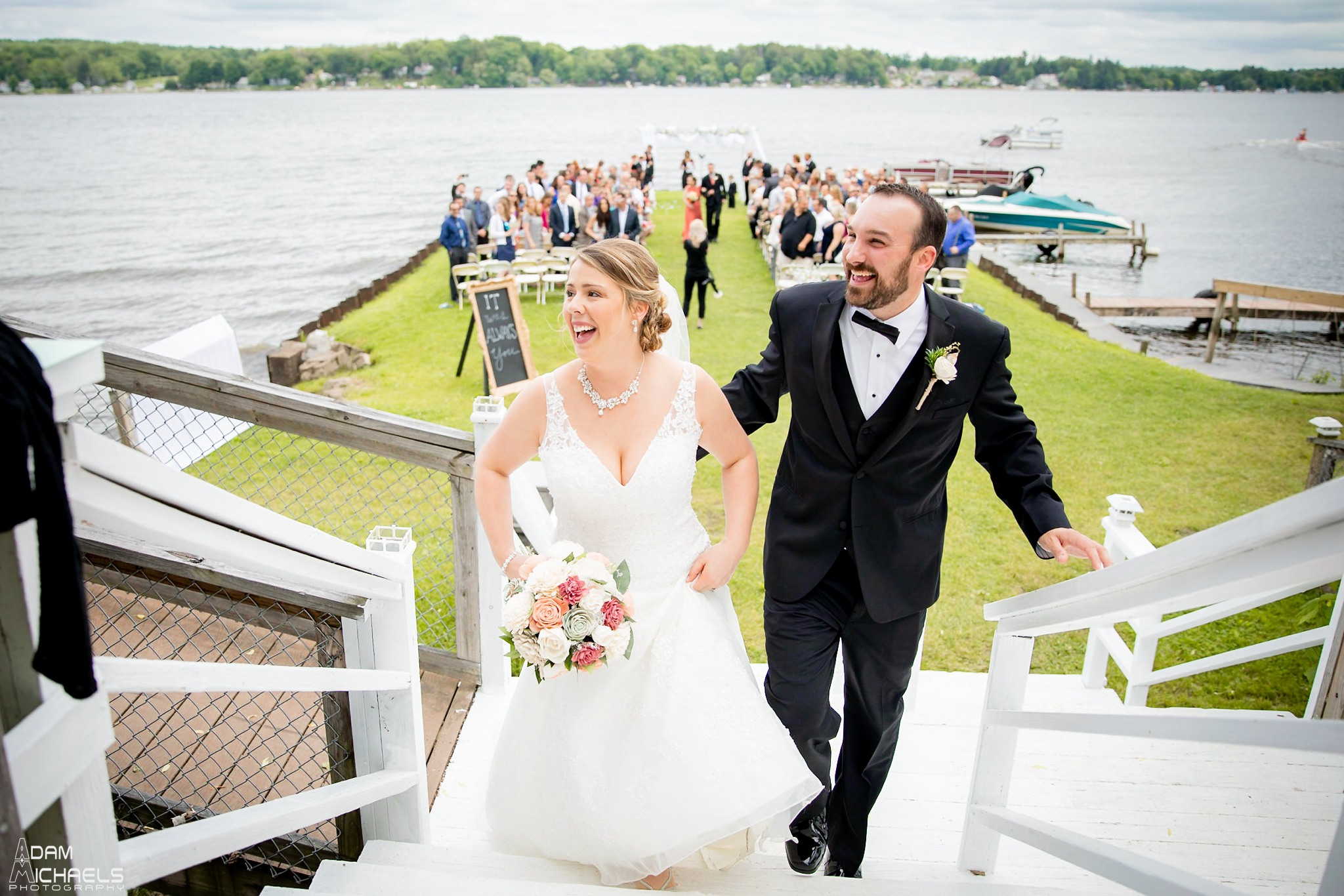 Conneaut Lake Hotel Wedding Ceremony_2410.jpg