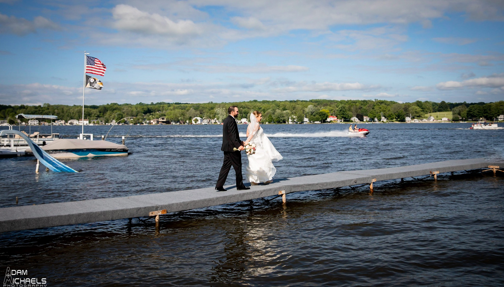 Conneaut Lake Wedding Portraits_2420.jpg