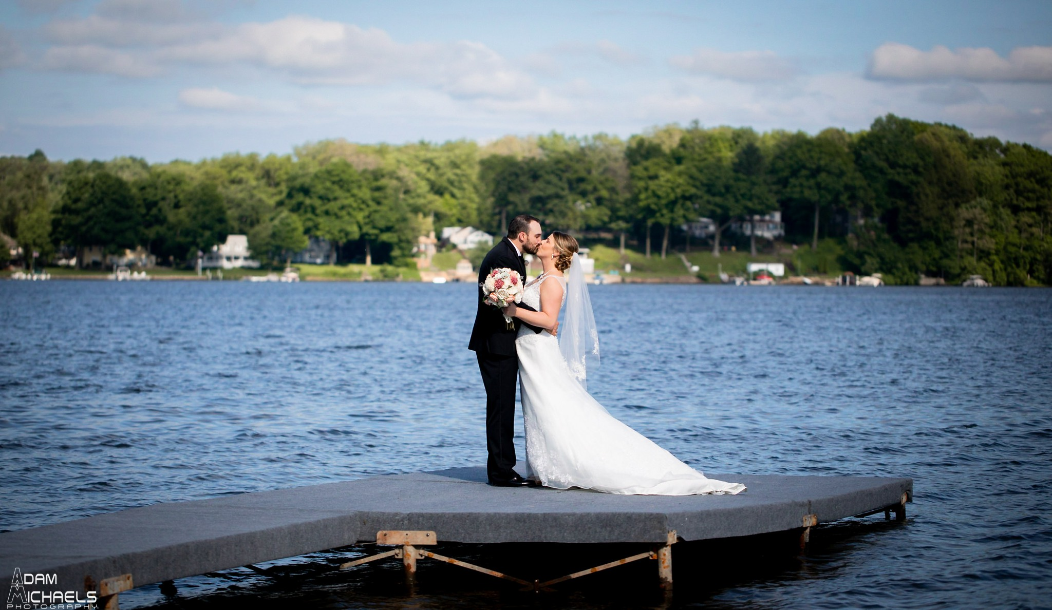 Conneaut Lake Wedding Portraits_2423.jpg