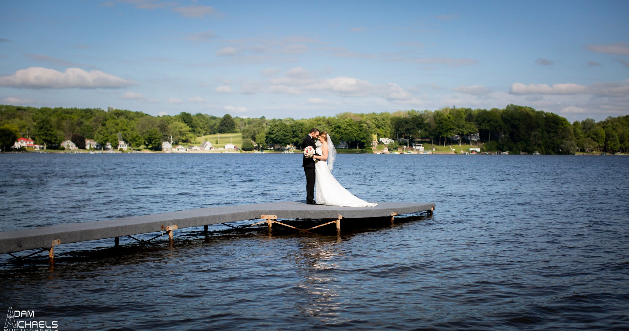 Conneaut Lake Wedding Portraits_2424.jpg