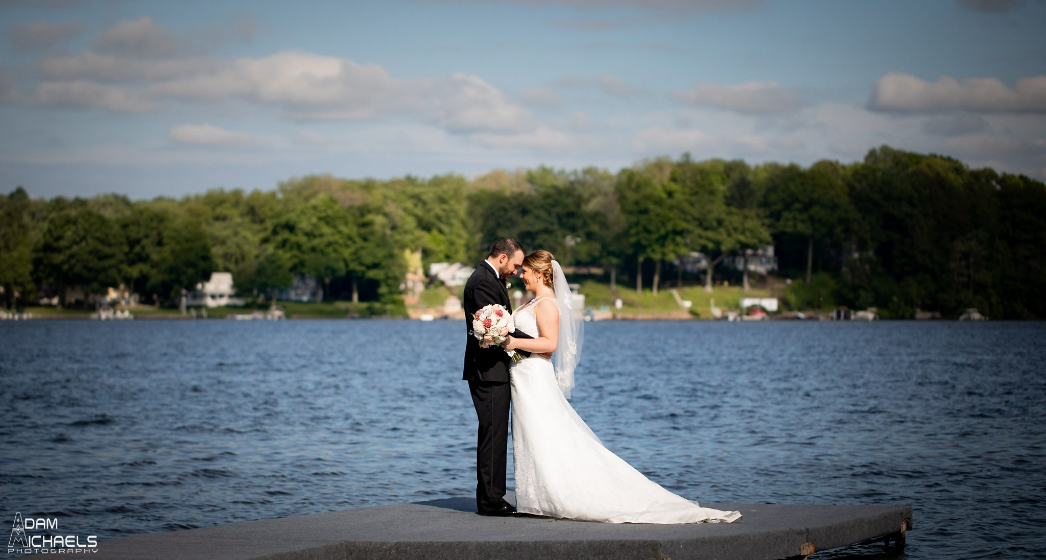 Conneaut Lake Wedding Portraits_2426.jpg