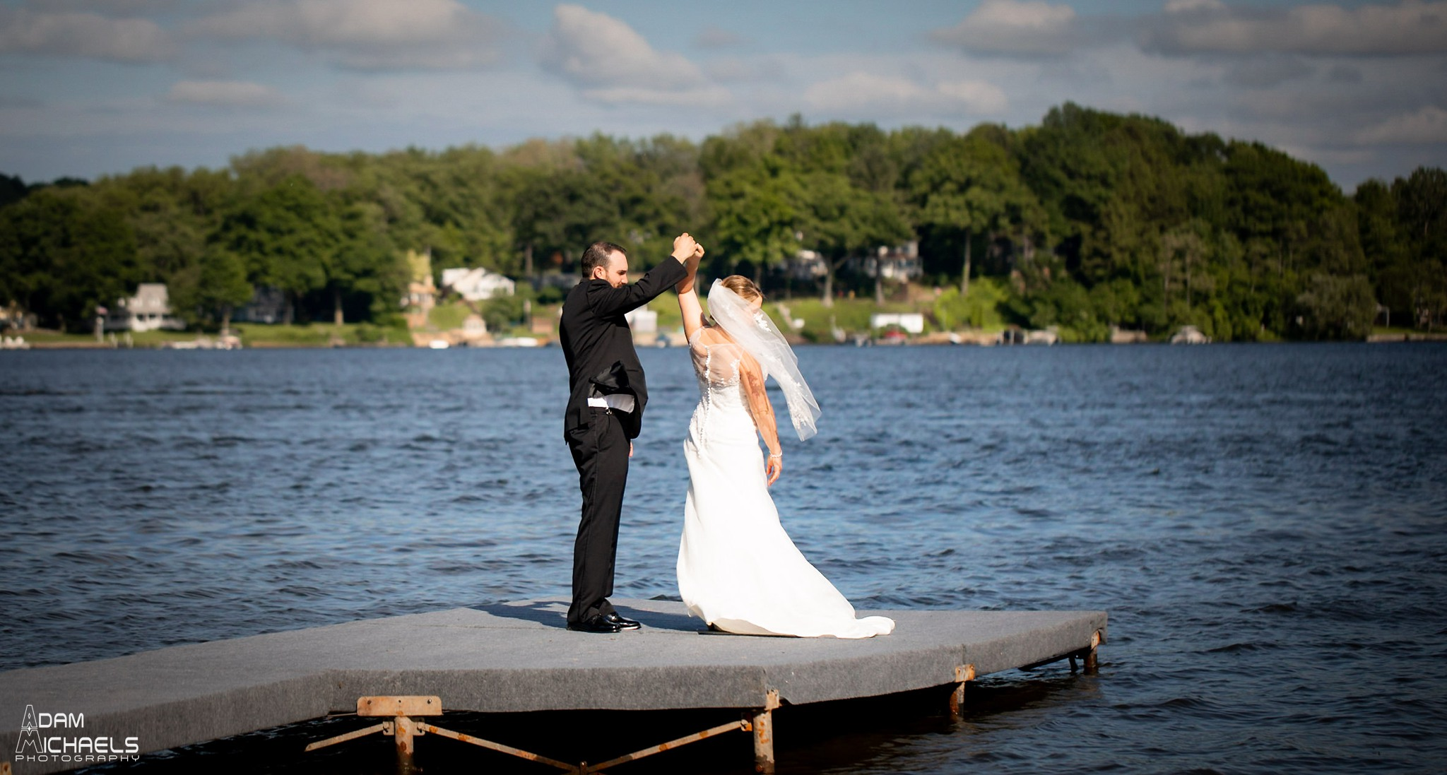 Conneaut Lake Wedding Portraits_2428.jpg