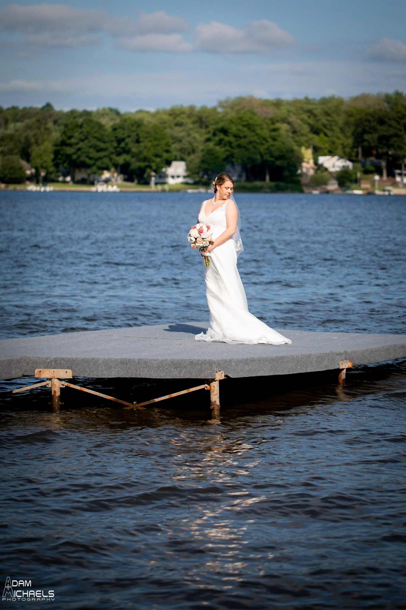 Conneaut Lake Wedding Portraits_2429.jpg