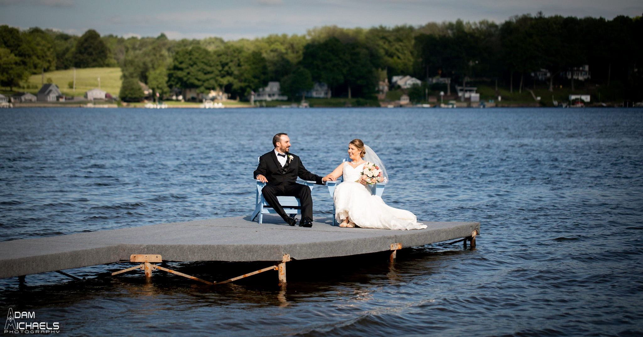 Conneaut Lake Wedding Portraits_2432.jpg