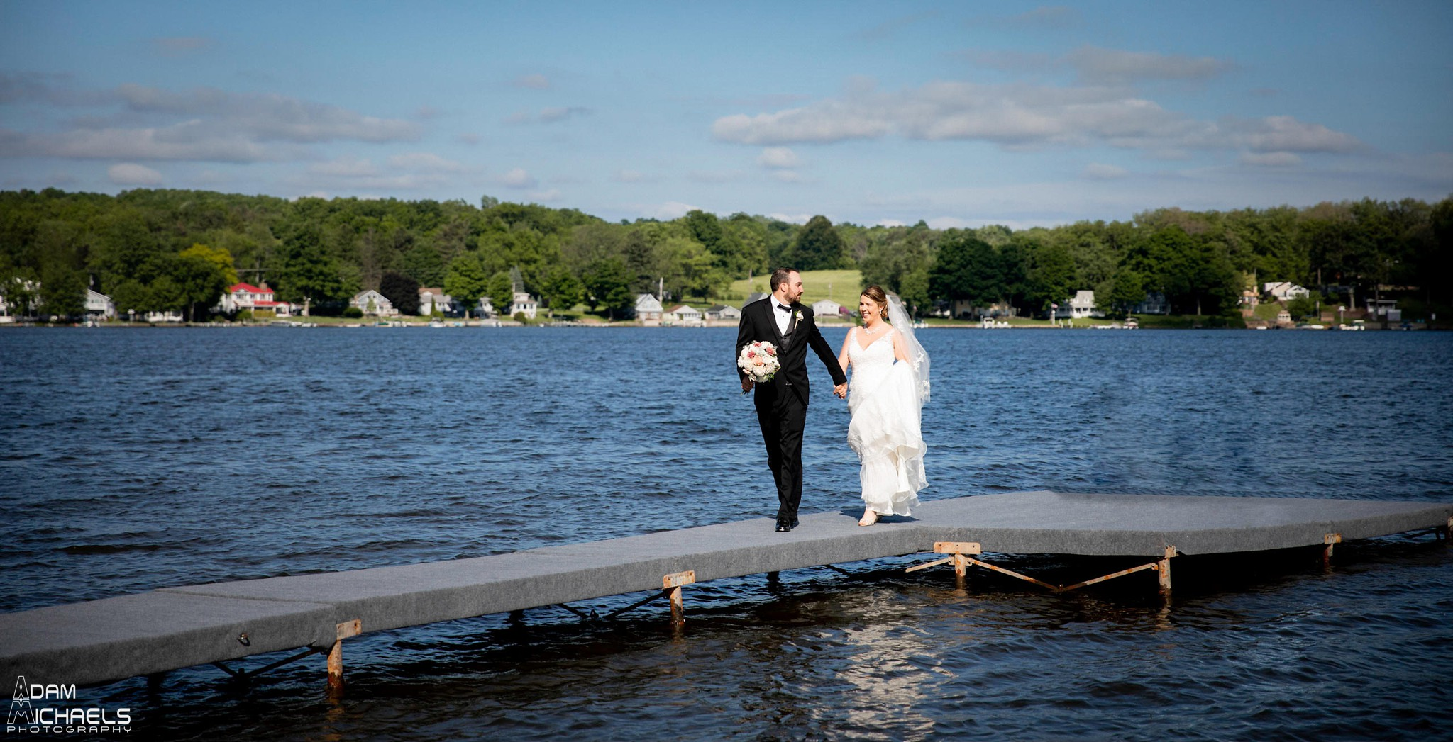 Conneaut Lake Wedding Portraits_2433.jpg