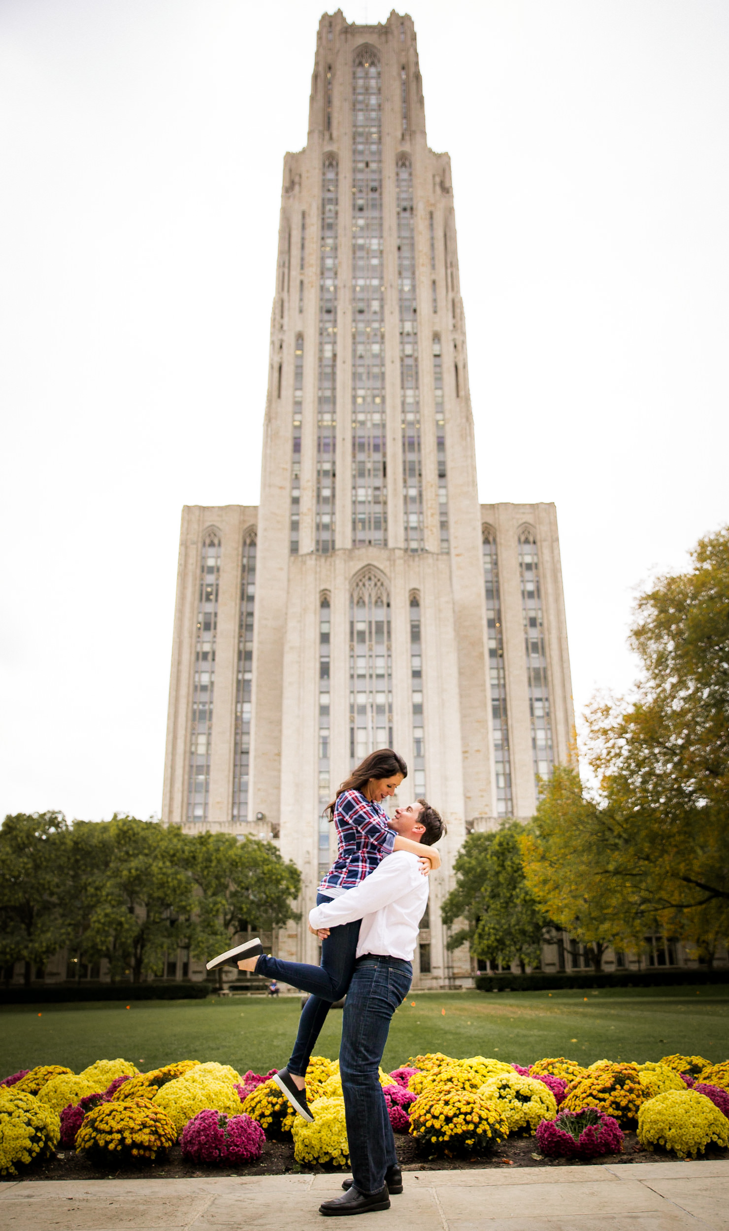Pittsburgh Engagement Pictures-12.jpg