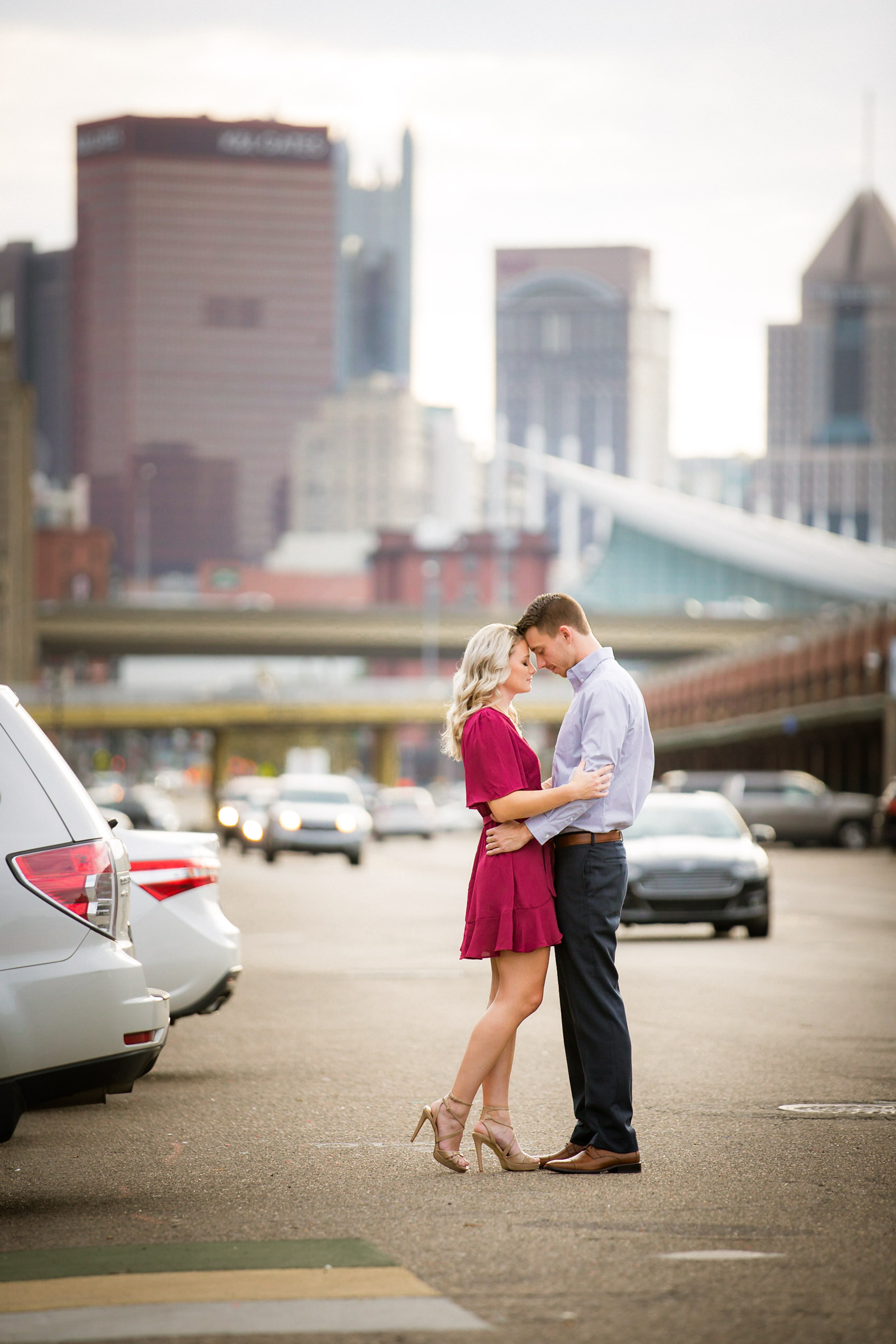 Pittsburgh Engagement Pictures-13.jpg