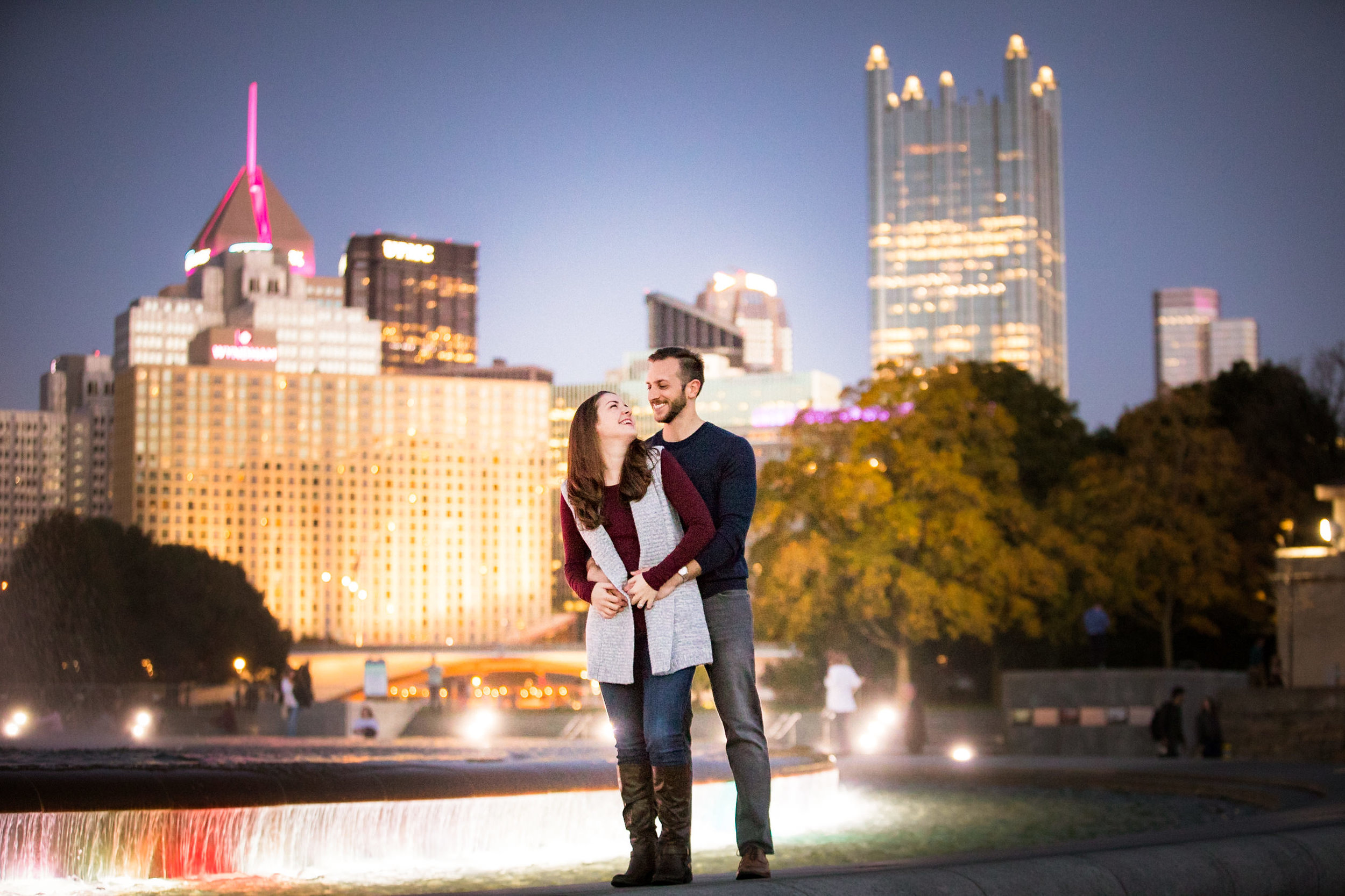 Pittsburgh Engagement Pictures-17.jpg
