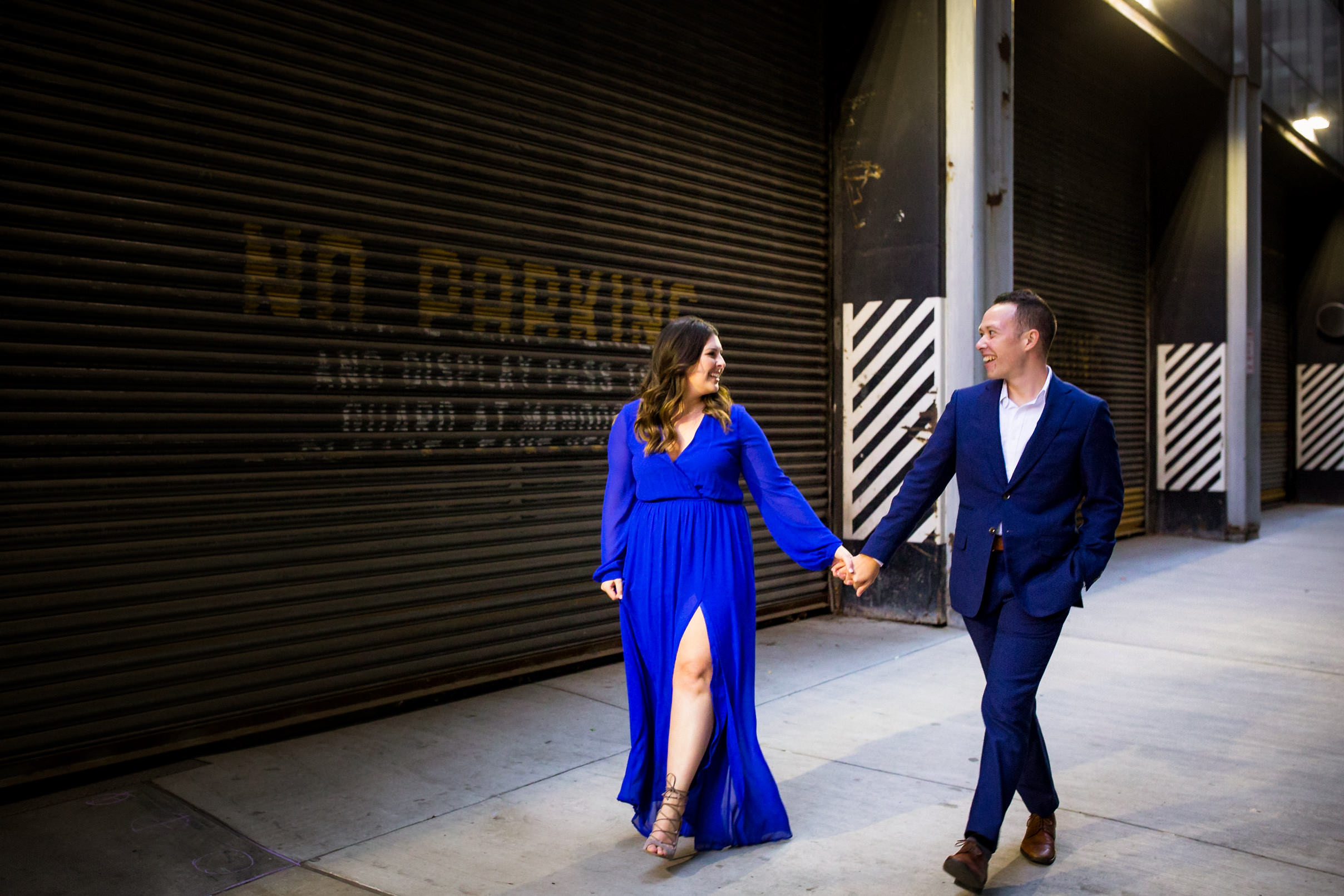 Pittsburgh Engagement Pictures-18.jpg