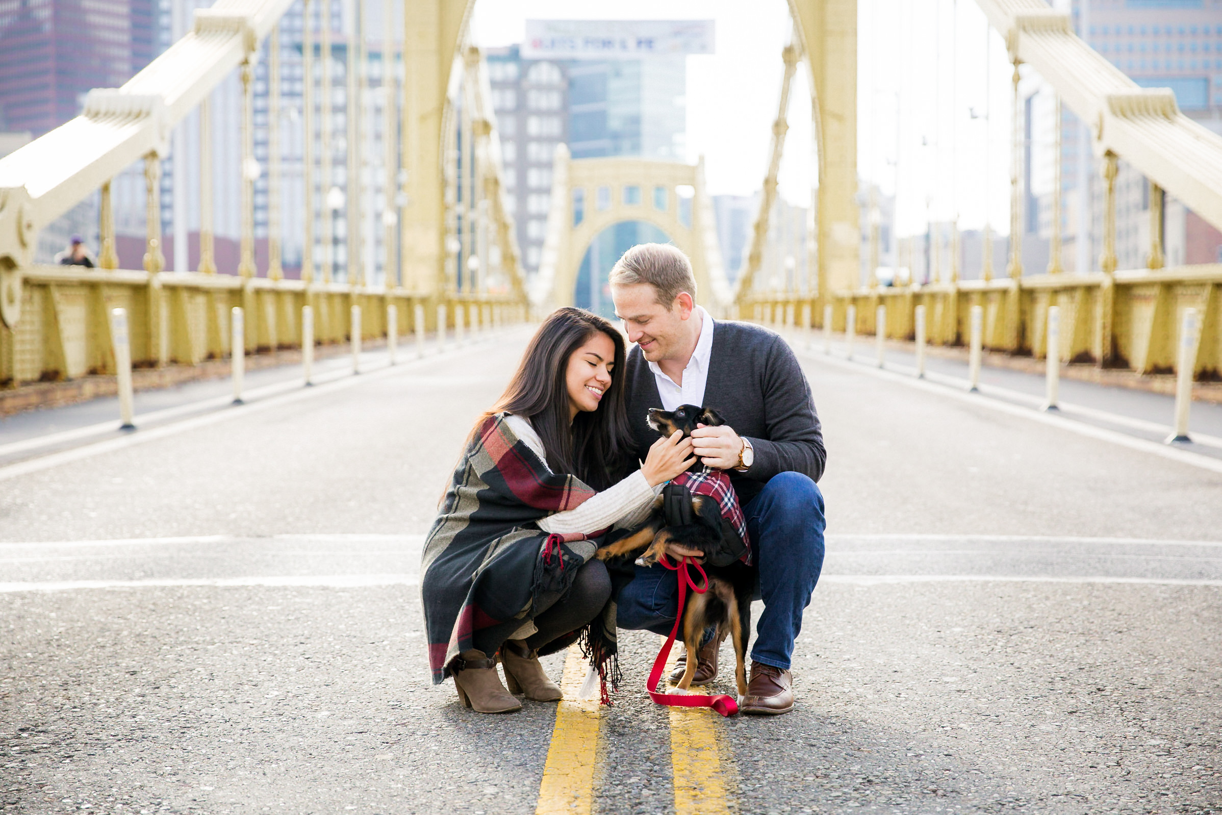 Pittsburgh Engagement Pictures-21.jpg
