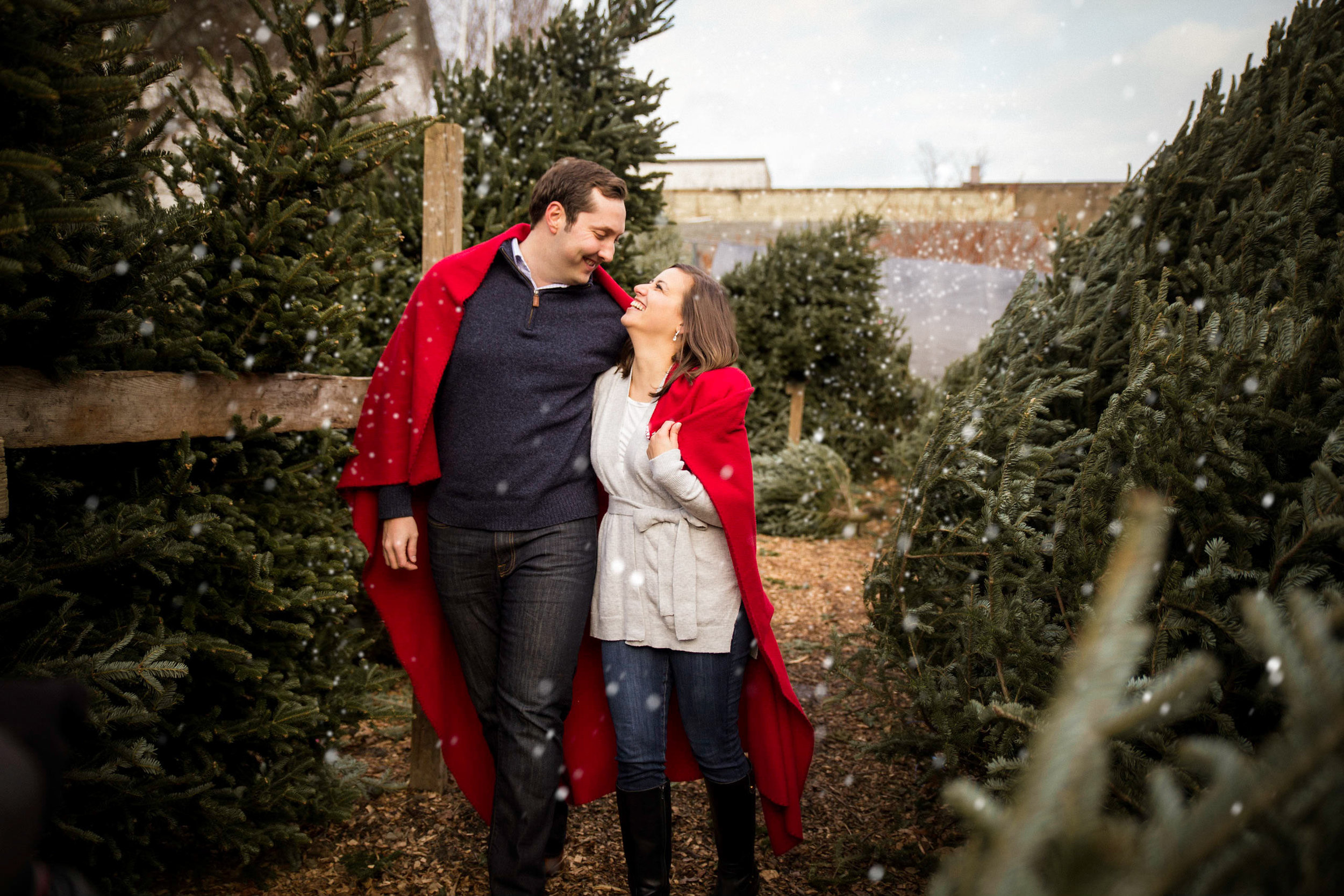 Pittsburgh Engagement Pictures-23.jpg