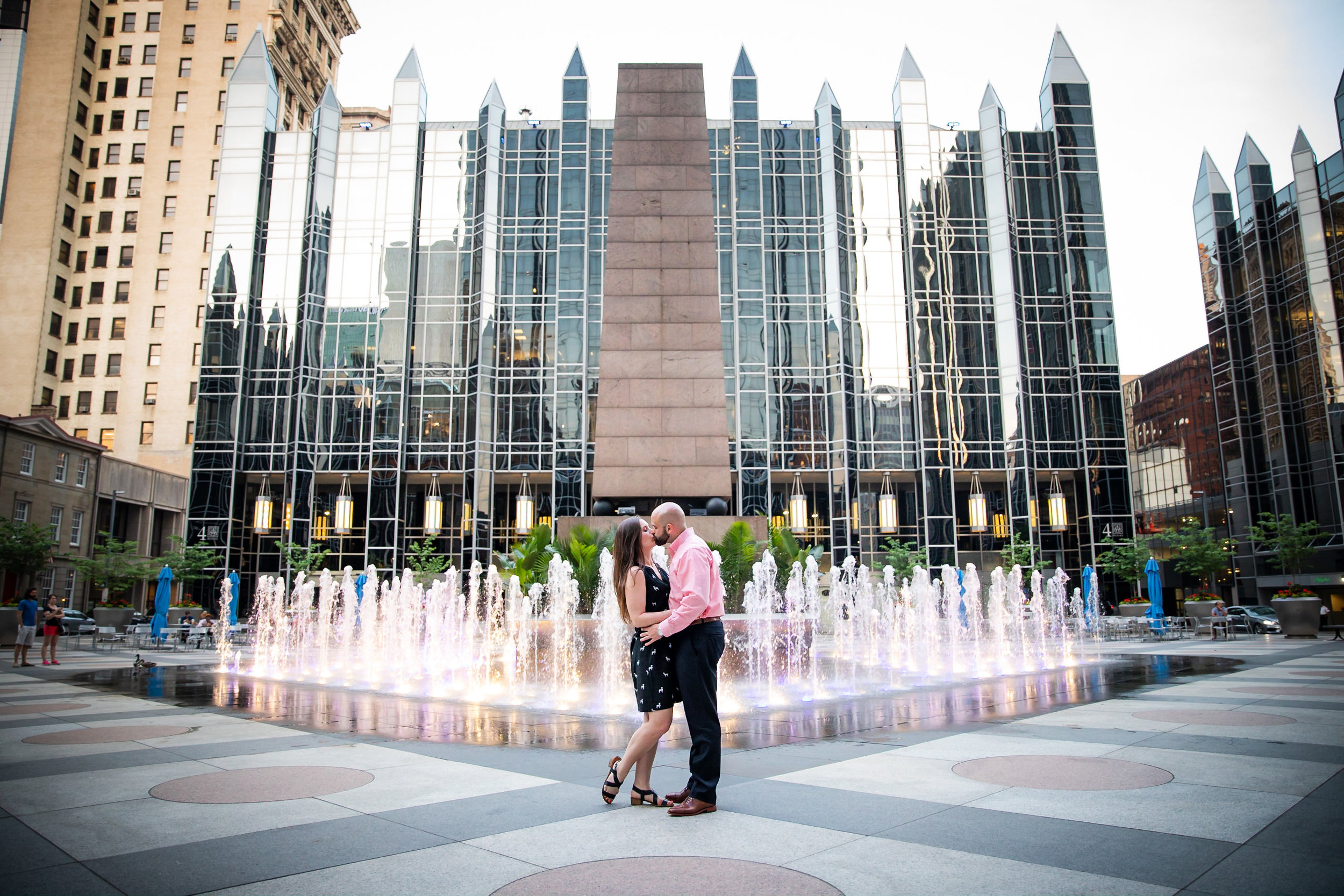 Pittsburgh Engagement Pictures-40.jpg