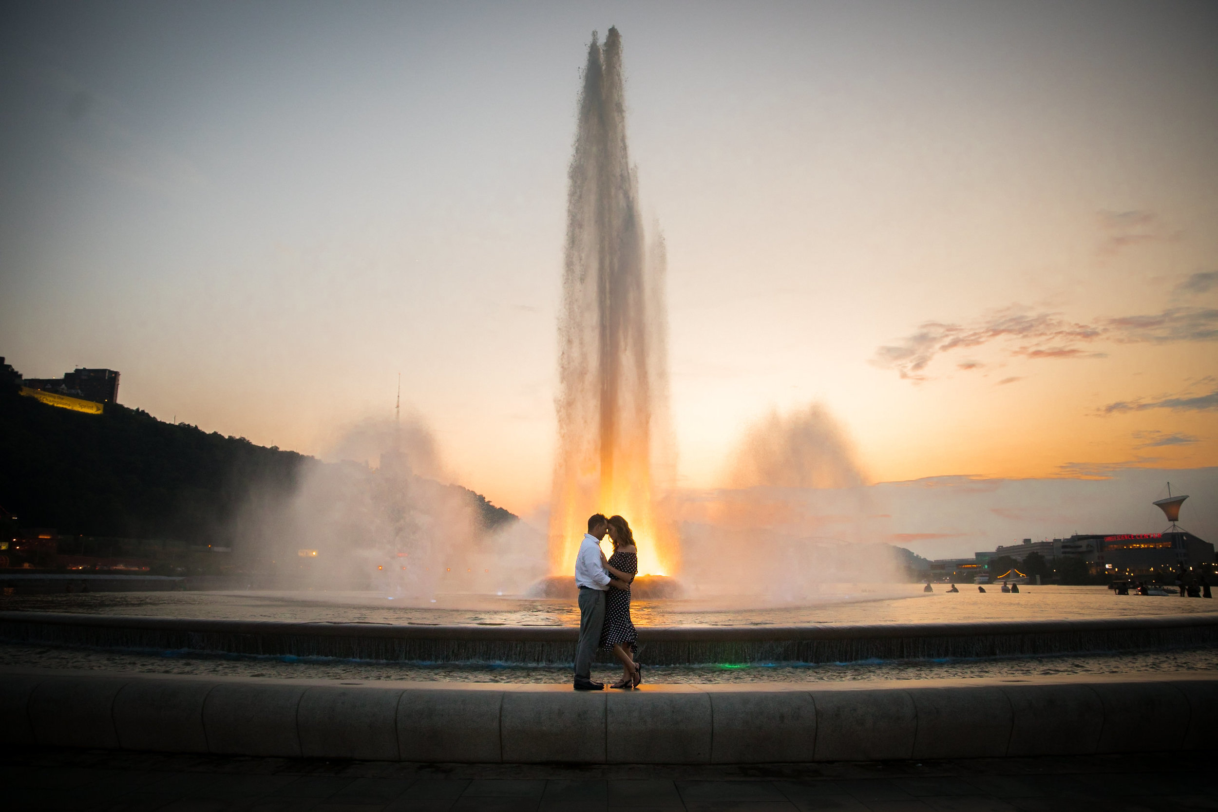 Pittsburgh Engagement Pictures-42.jpg