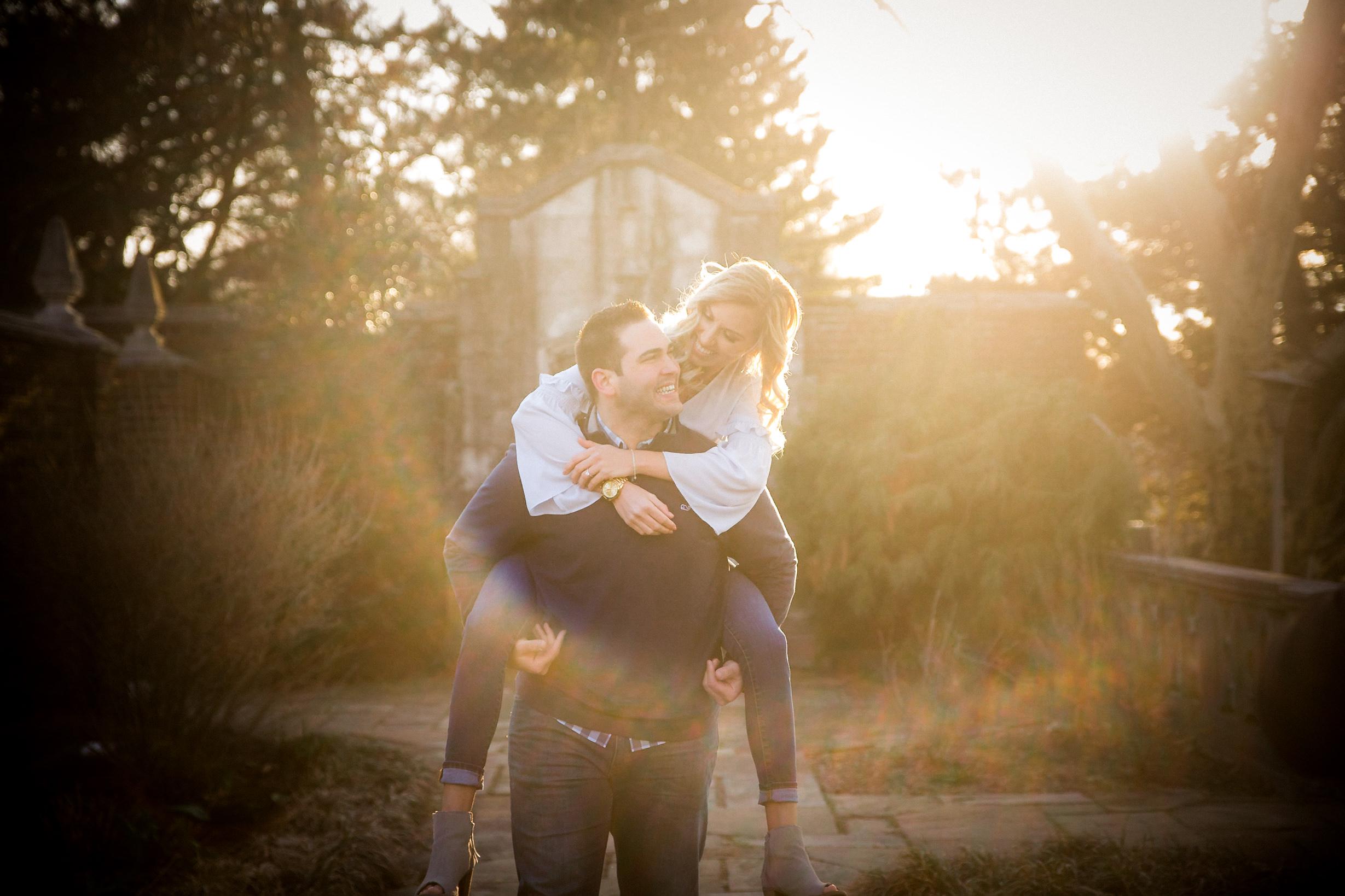 Mellon Park Engagement Pictures-26.jpg