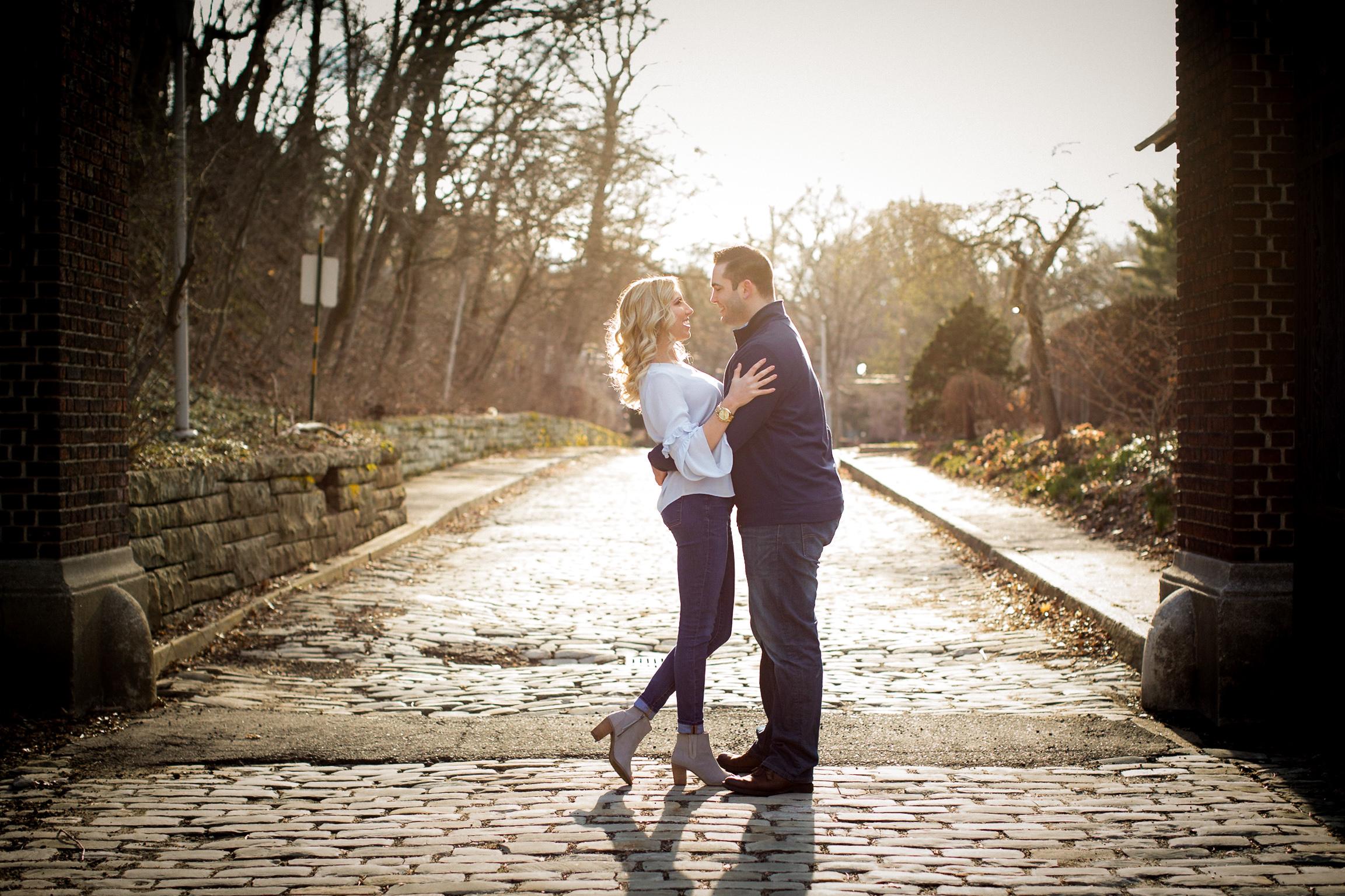 Mellon Park Engagement Pictures-25.jpg