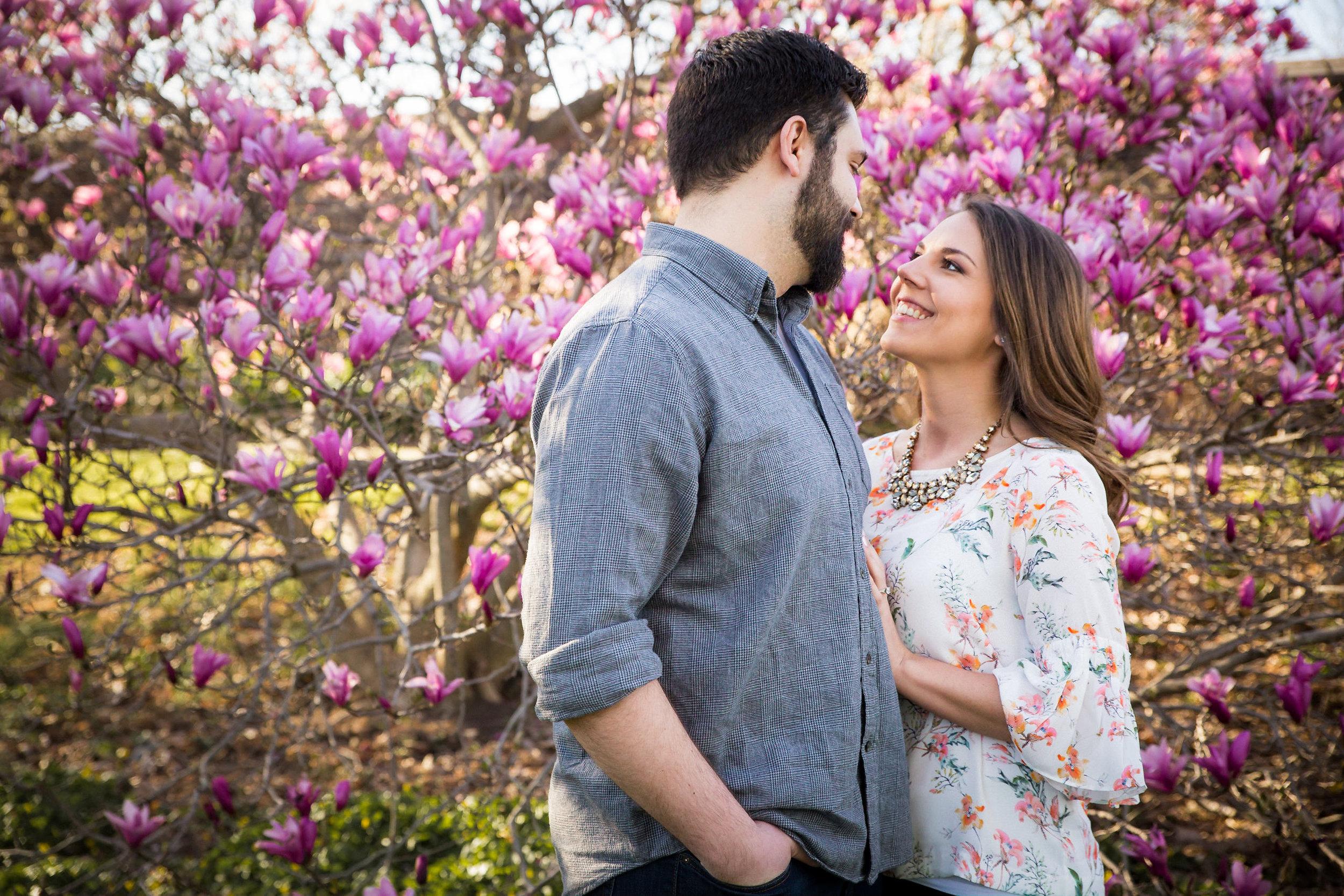 Mellon Park Engagement Pictures-27.jpg