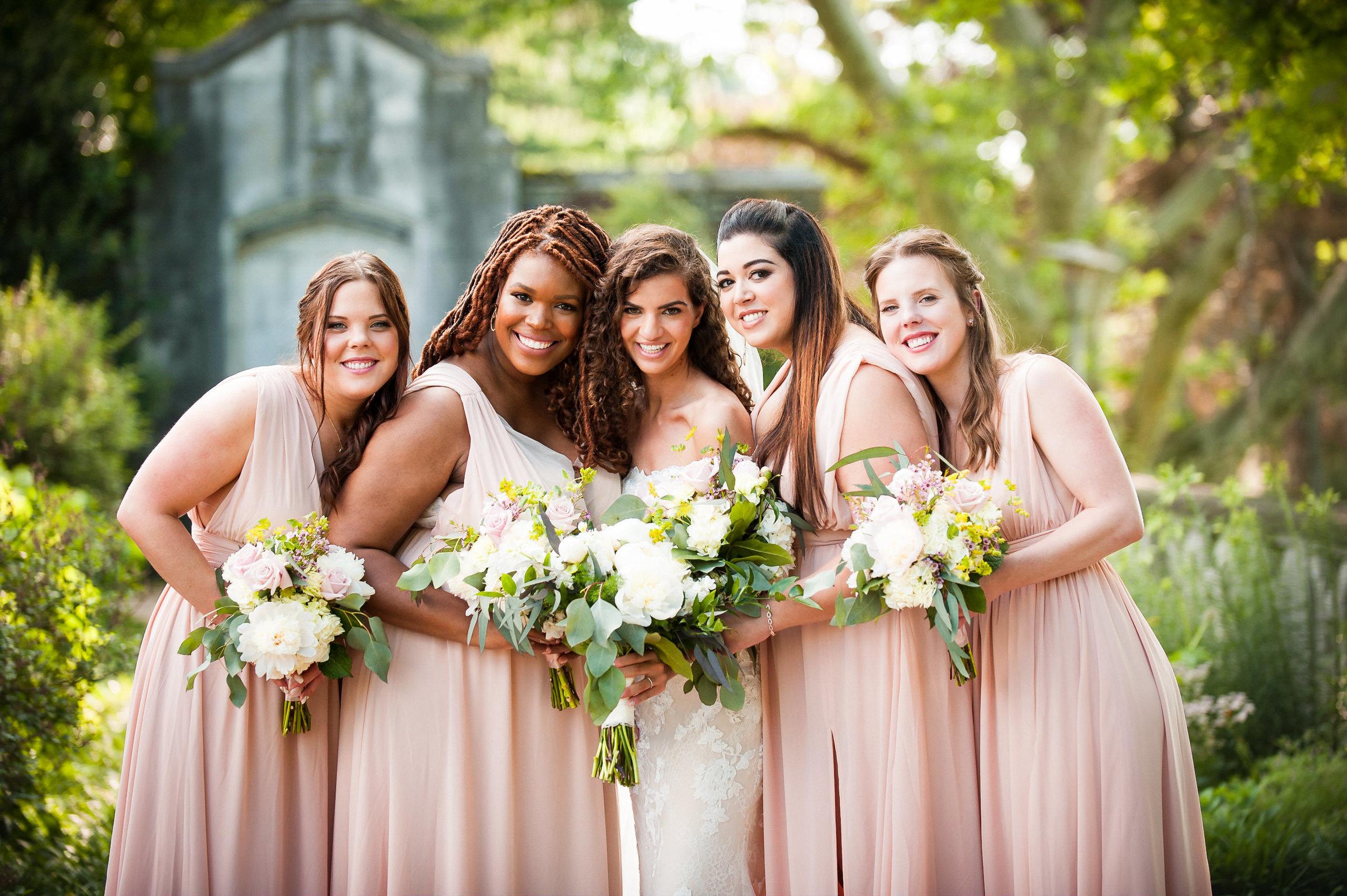 Mellon Park Wedding Pictures-1.jpg