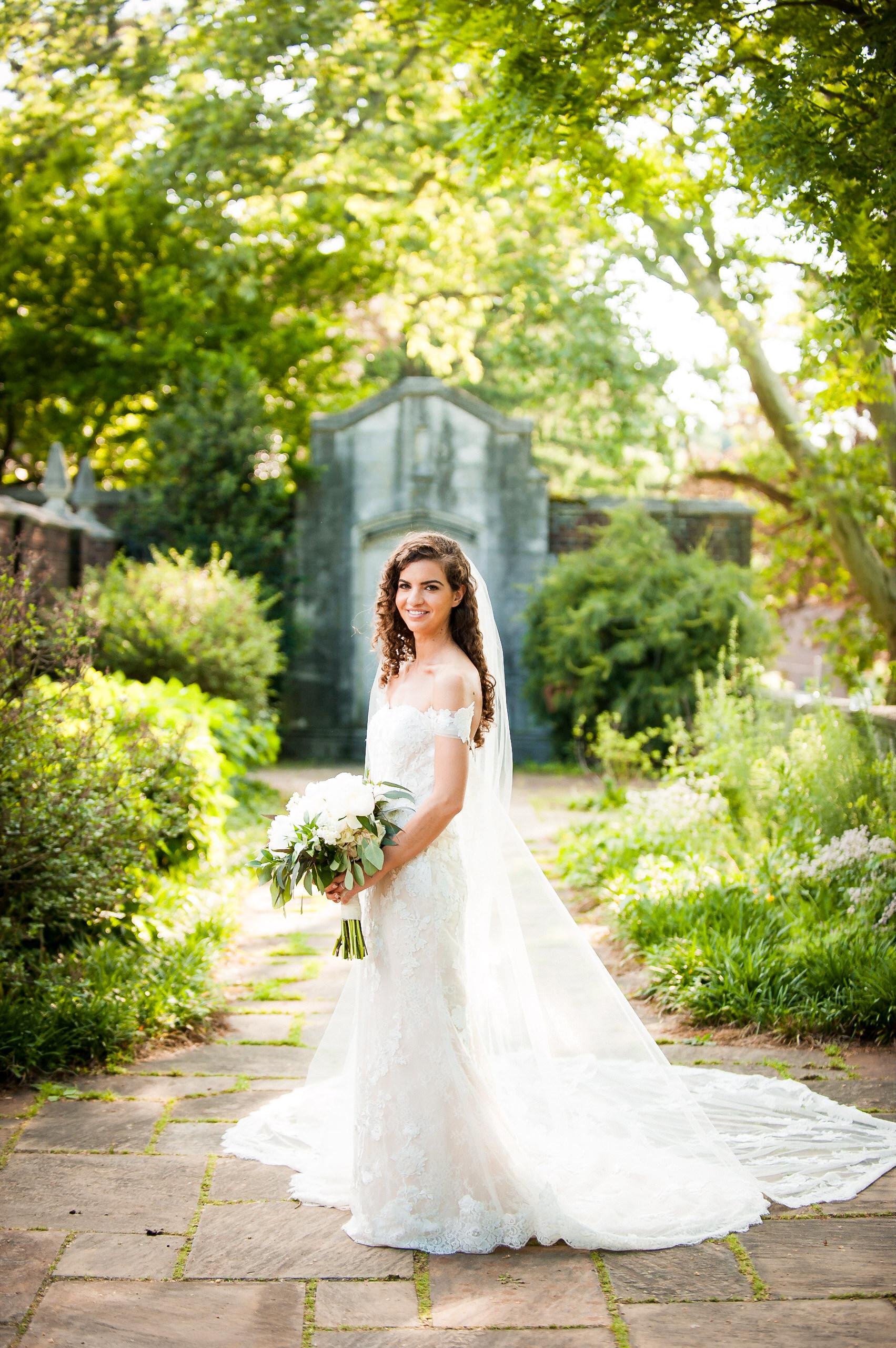 Mellon Park Wedding Pictures-2.jpg