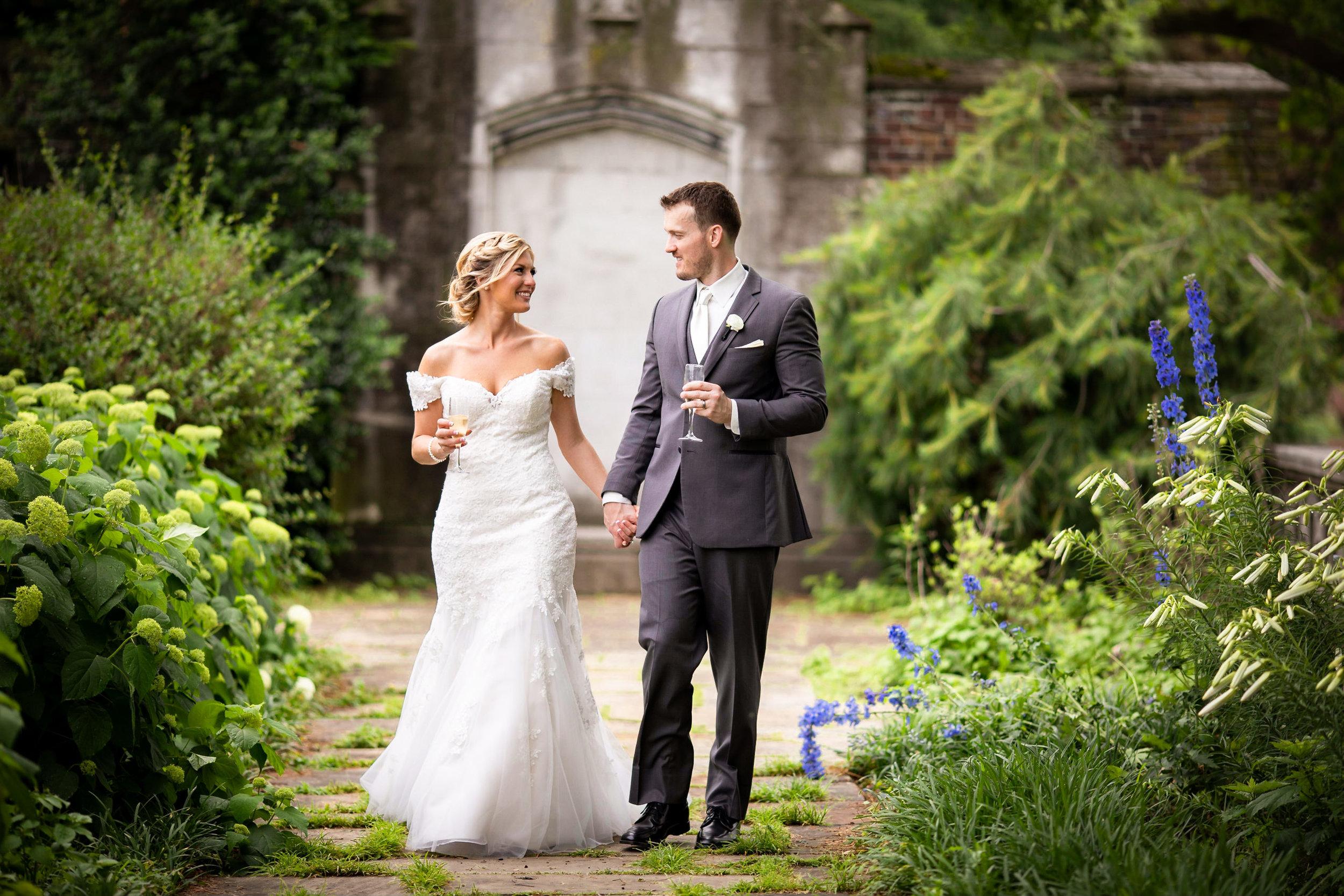 Mellon Park Wedding Pictures-3.jpg
