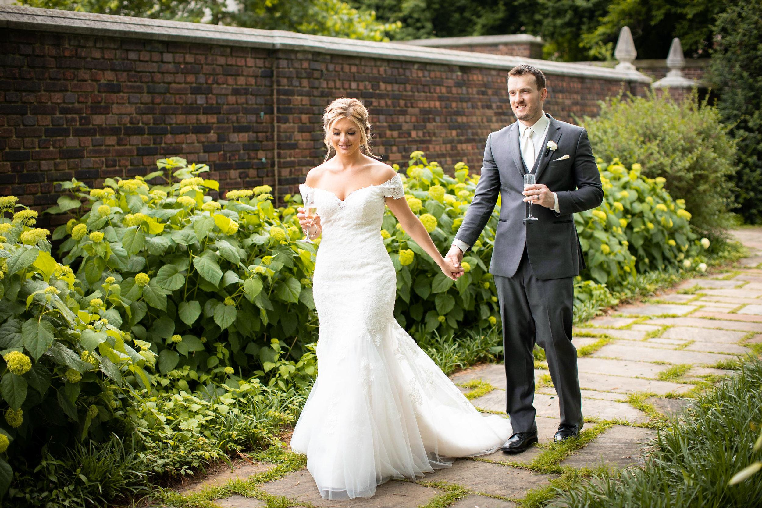 Mellon Park Wedding Pictures-4.jpg