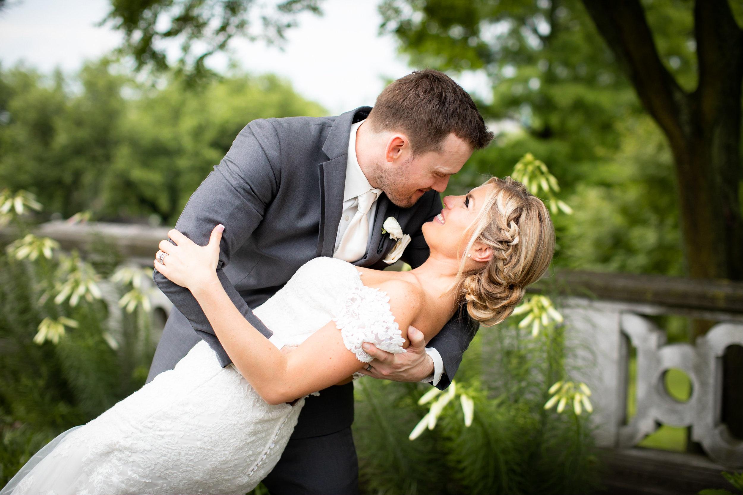 Mellon Park Wedding Pictures-5.jpg