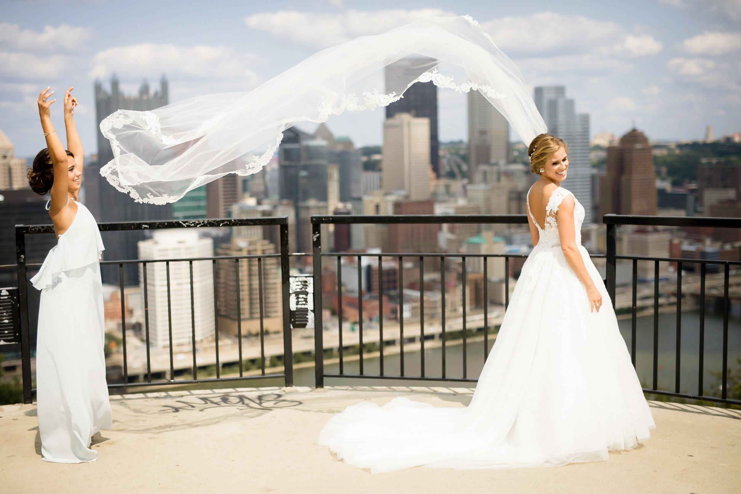 Mt Washington Wedding Engagement Picture Locations-3.jpg
