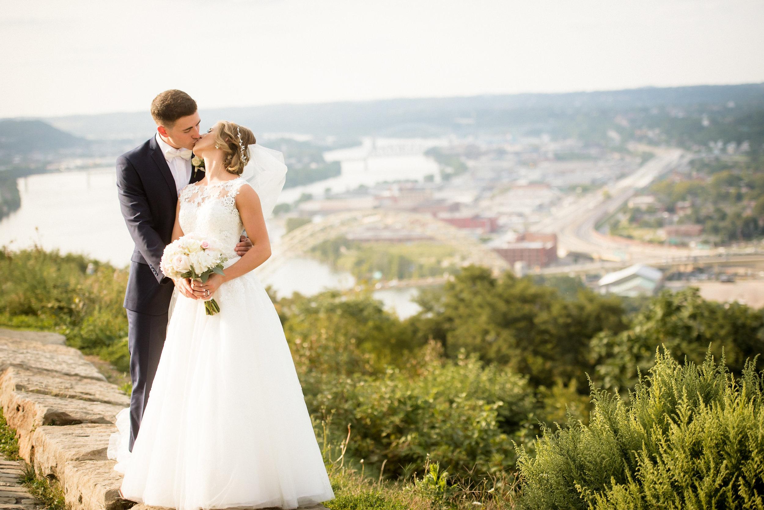Mt Washington Wedding Engagement Picture Locations-5.jpg