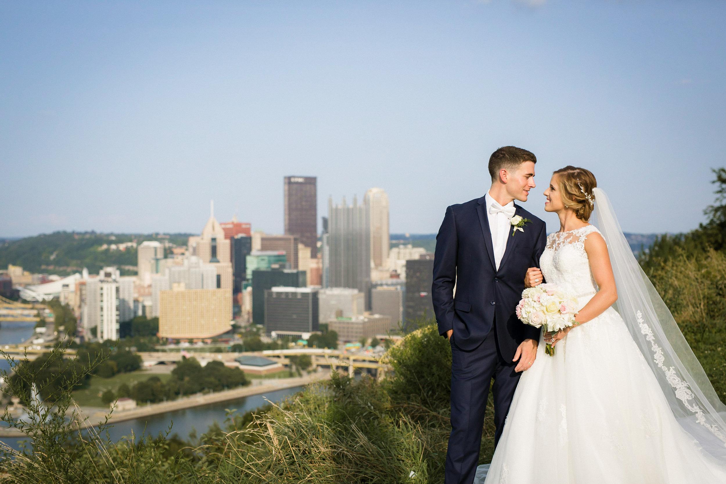 Mt Washington Wedding Engagement Picture Locations-6.jpg