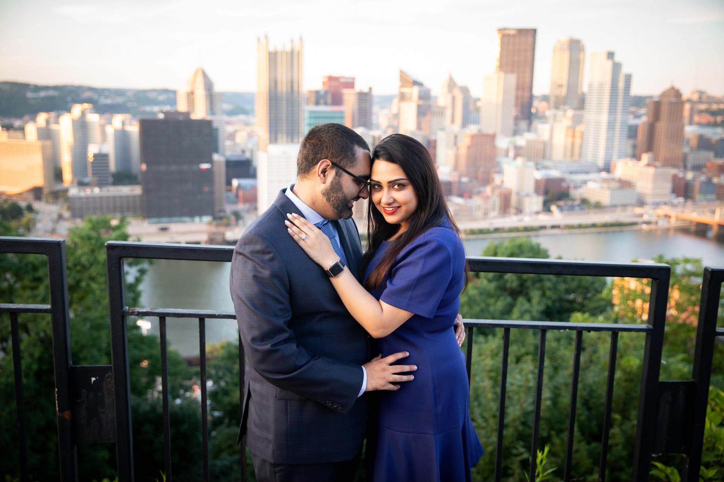 Mt Washington Wedding Engagement Picture Locations-8.jpg
