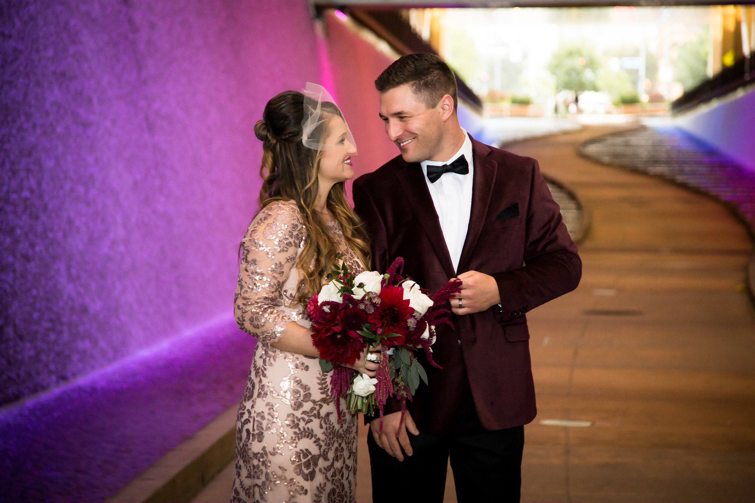 Convention Center Wedding Engagement Picture Locations-1.jpg