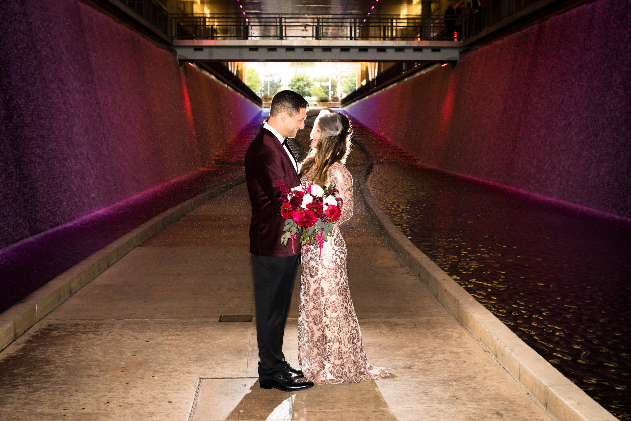 Convention Center Wedding Engagement Picture Locations-3.jpg