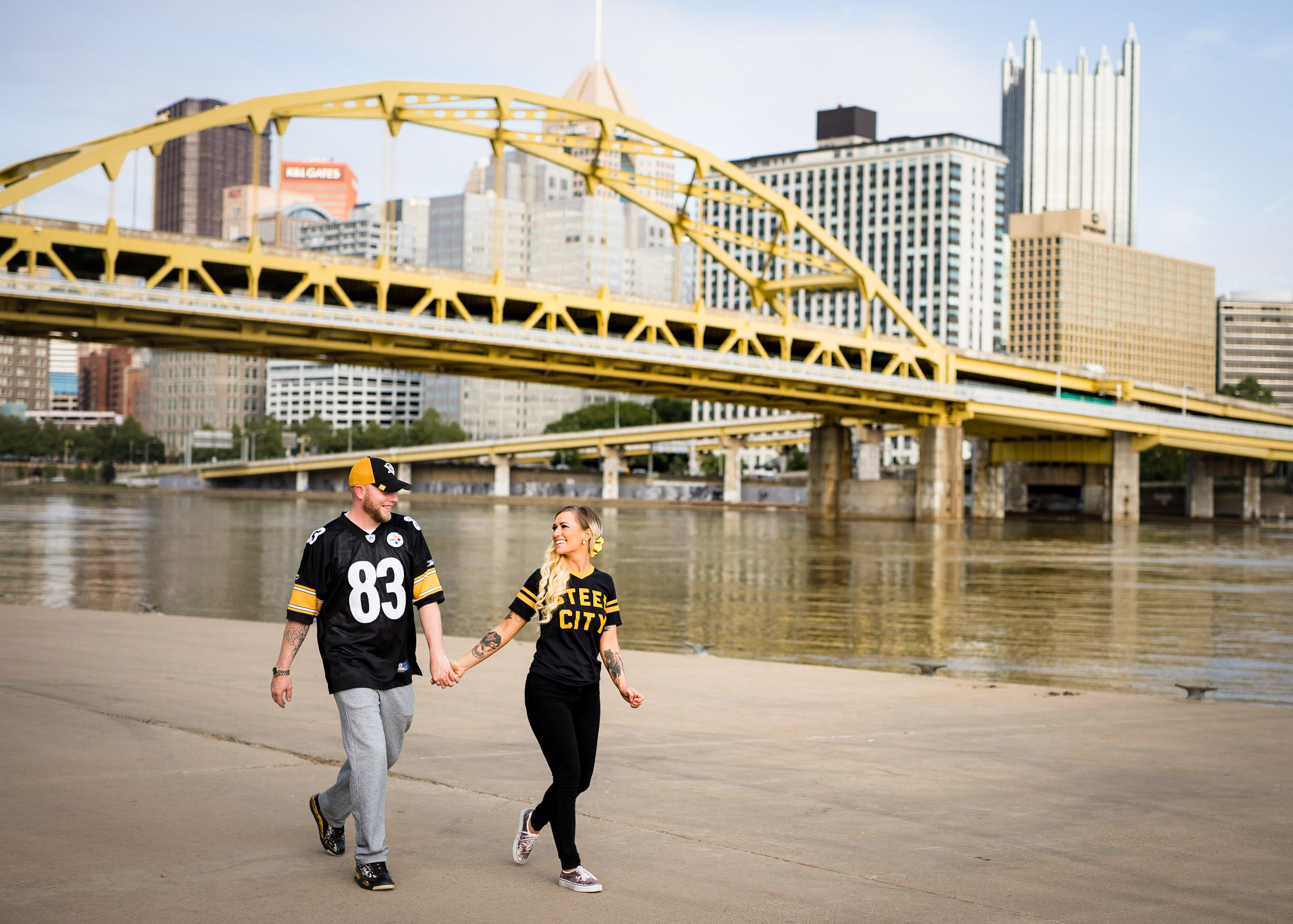 Pittsburgh Engagement Pictures-3.jpg