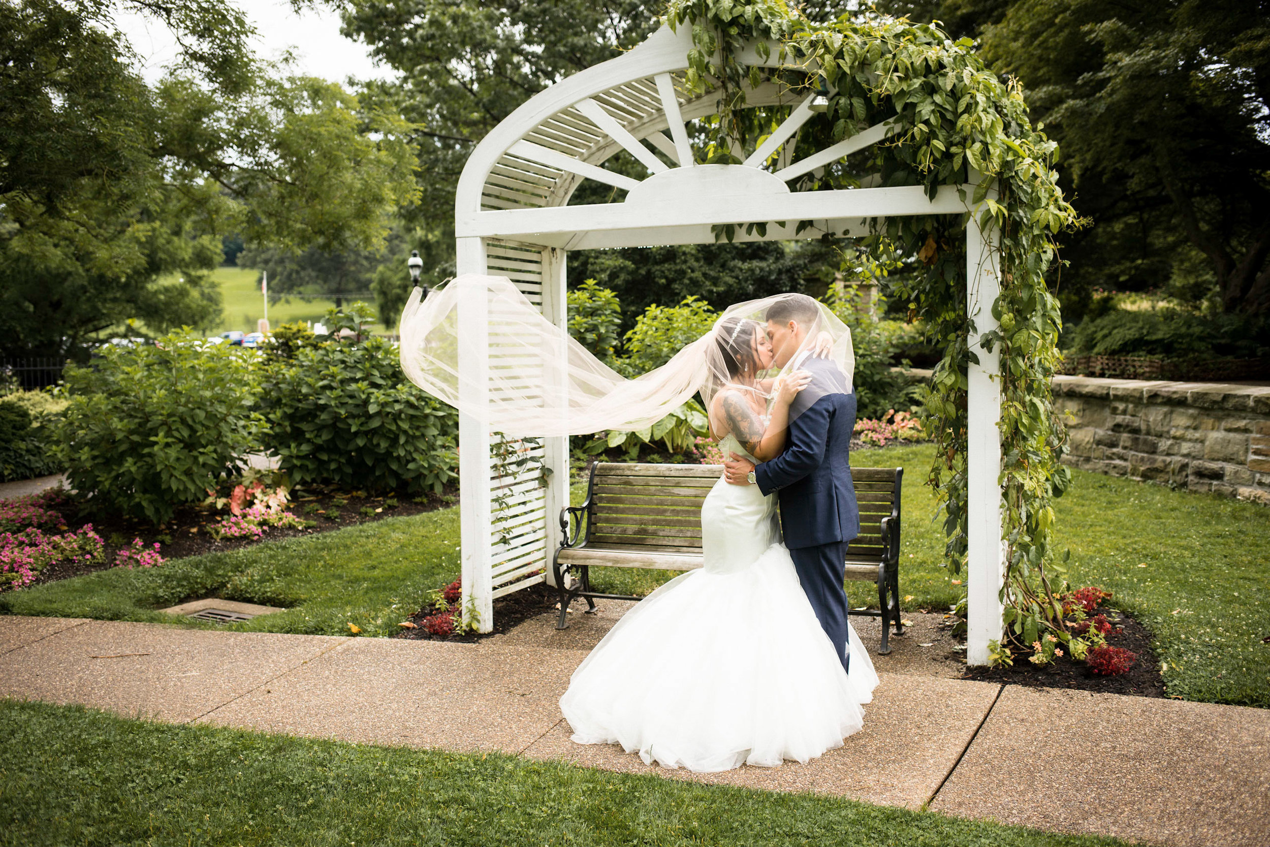 Phipps Panther Hollow Wedding Engagement Picture Locations-16.jpg