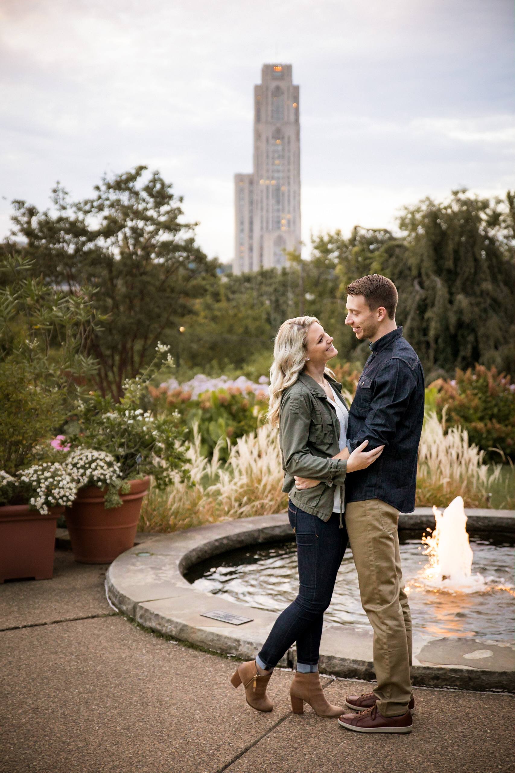 Phipps Panther Hollow Wedding Engagement Picture Locations-8-2.jpg
