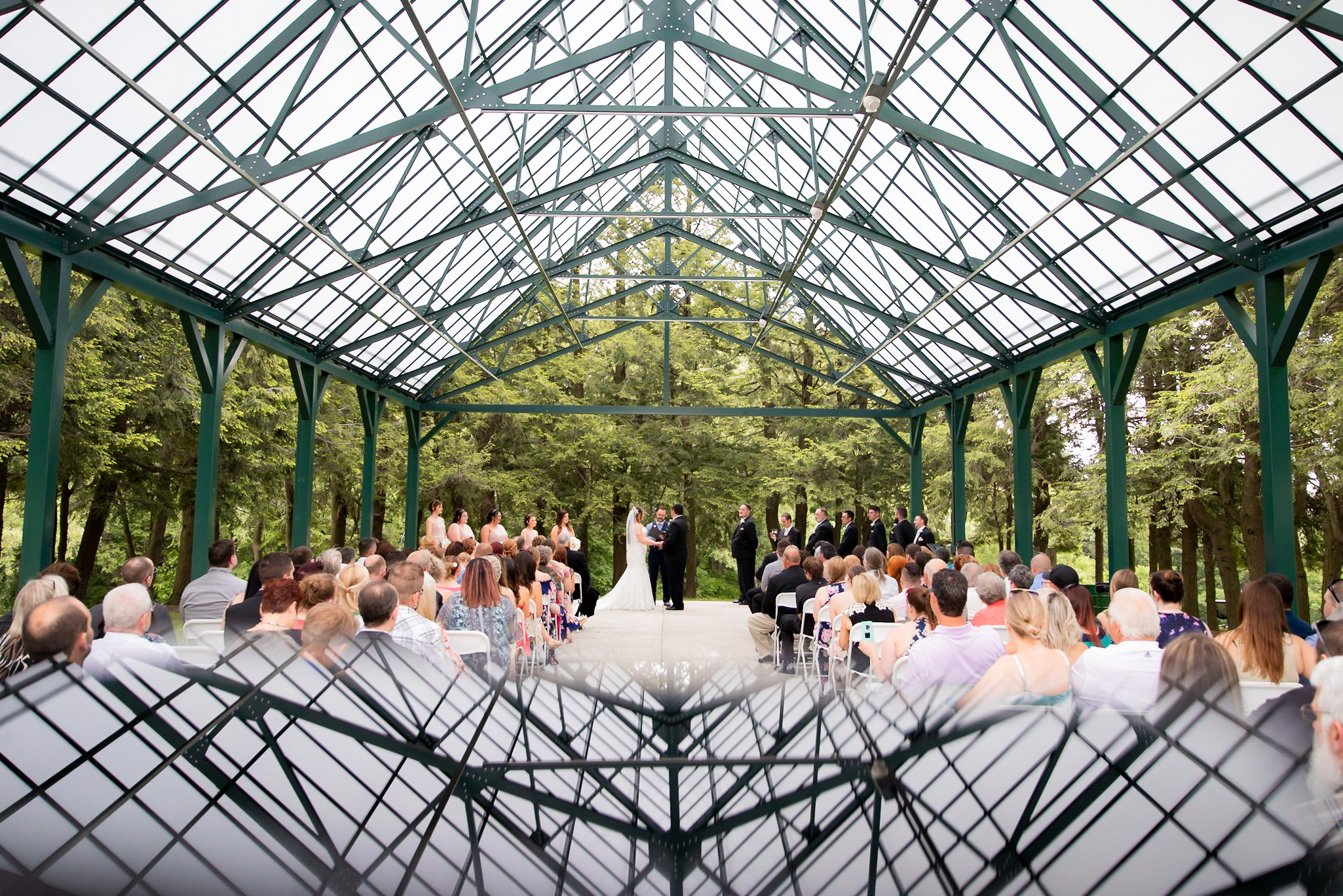 Hartwood Acres Wedding Engagement Picture Locations-9.jpg