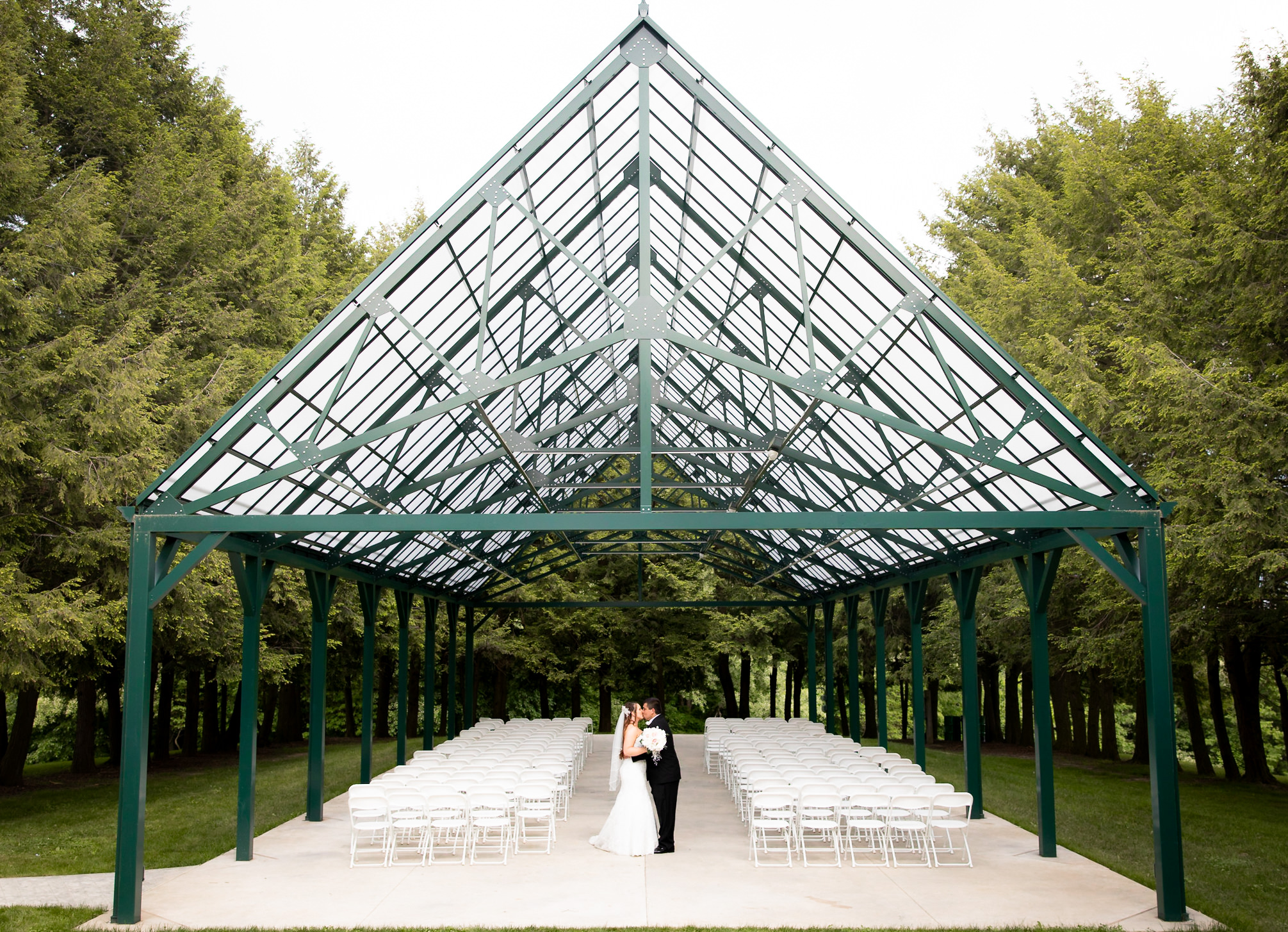 Hartwood Acres Wedding Engagement Picture Locations-10.jpg
