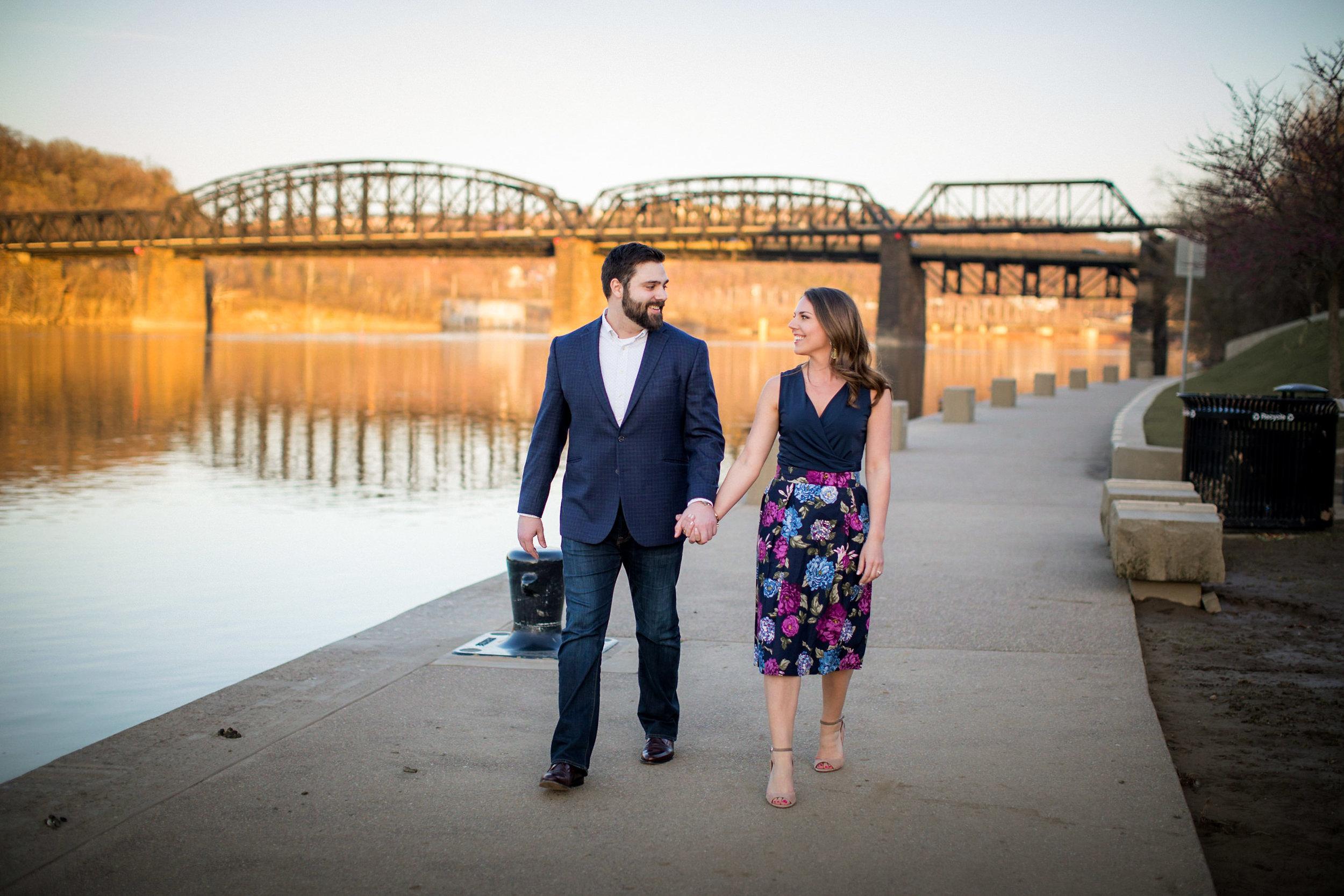 Southside Works Hot Metal Bridge Wedding Engagement Picture Locations-8-2.jpg