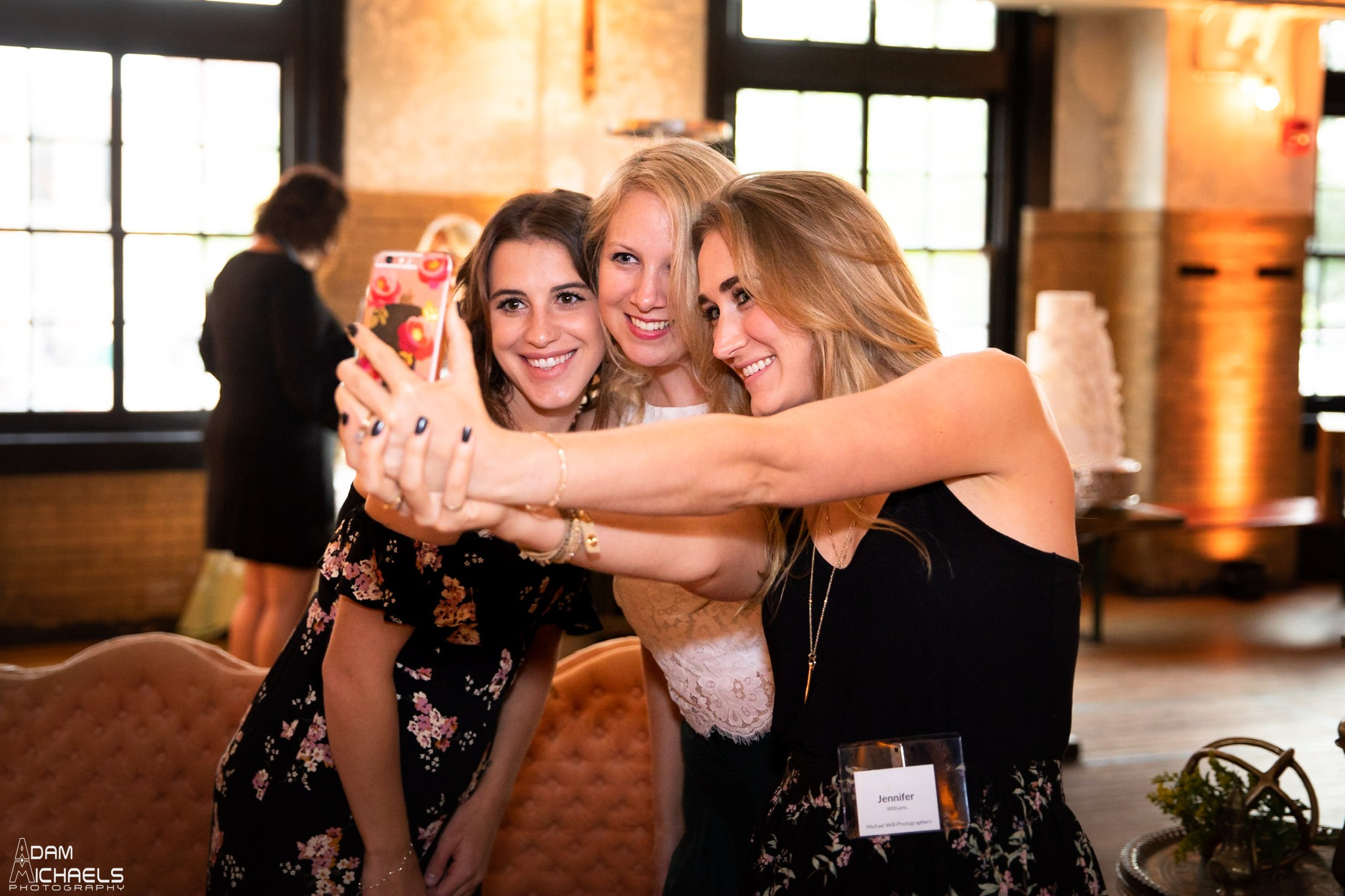 The Knot Pittsburgh Mixer 2018_2507.jpg