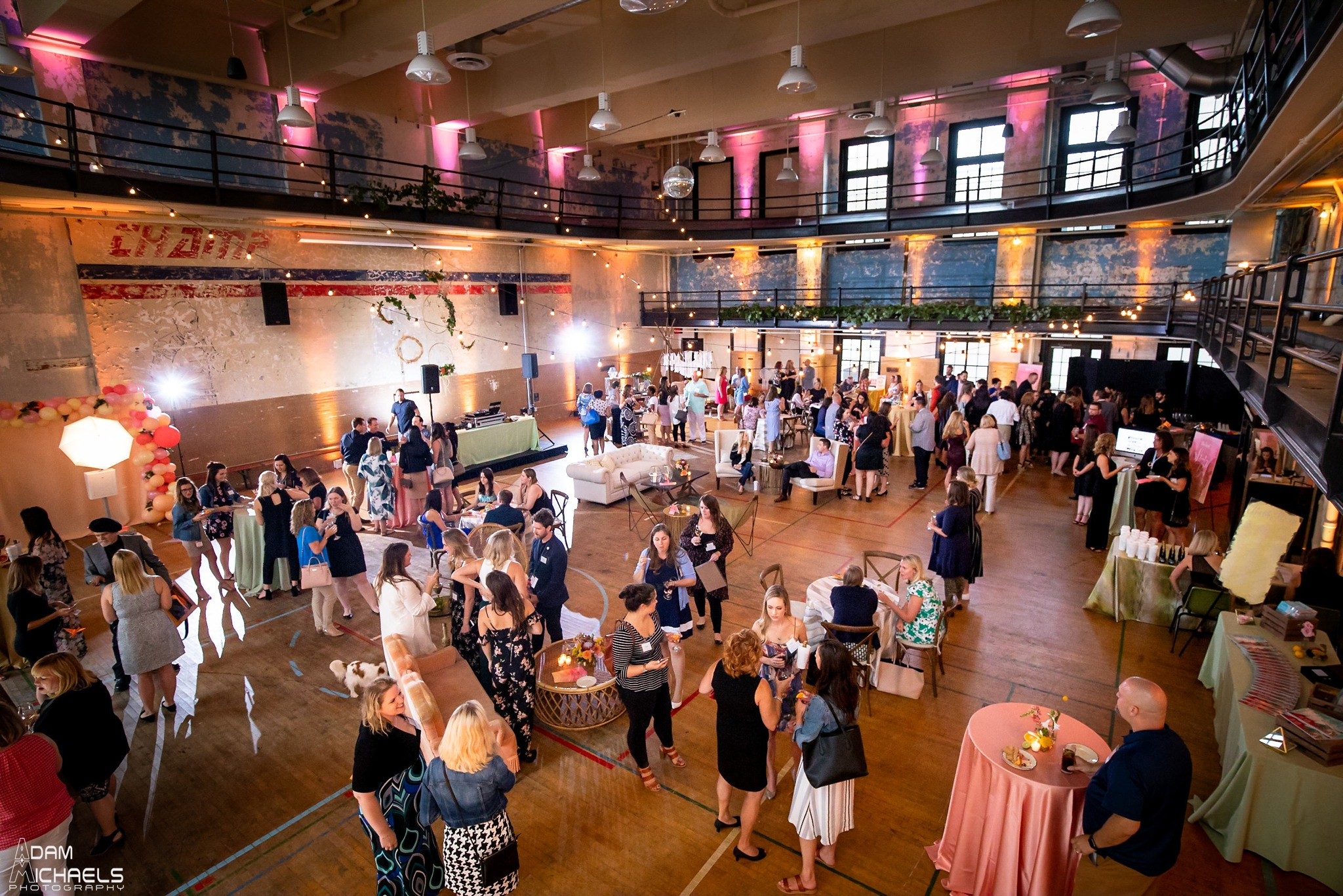 The Knot Pittsburgh Mixer 2018_2502.jpg