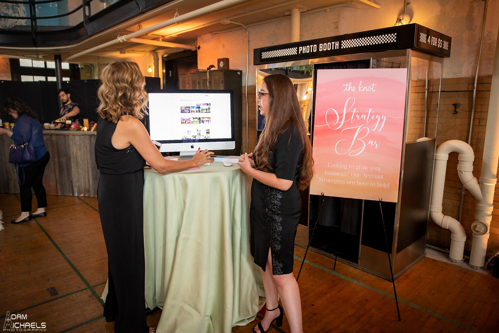 The Knot Pittsburgh Mixer 2018_2506.jpg
