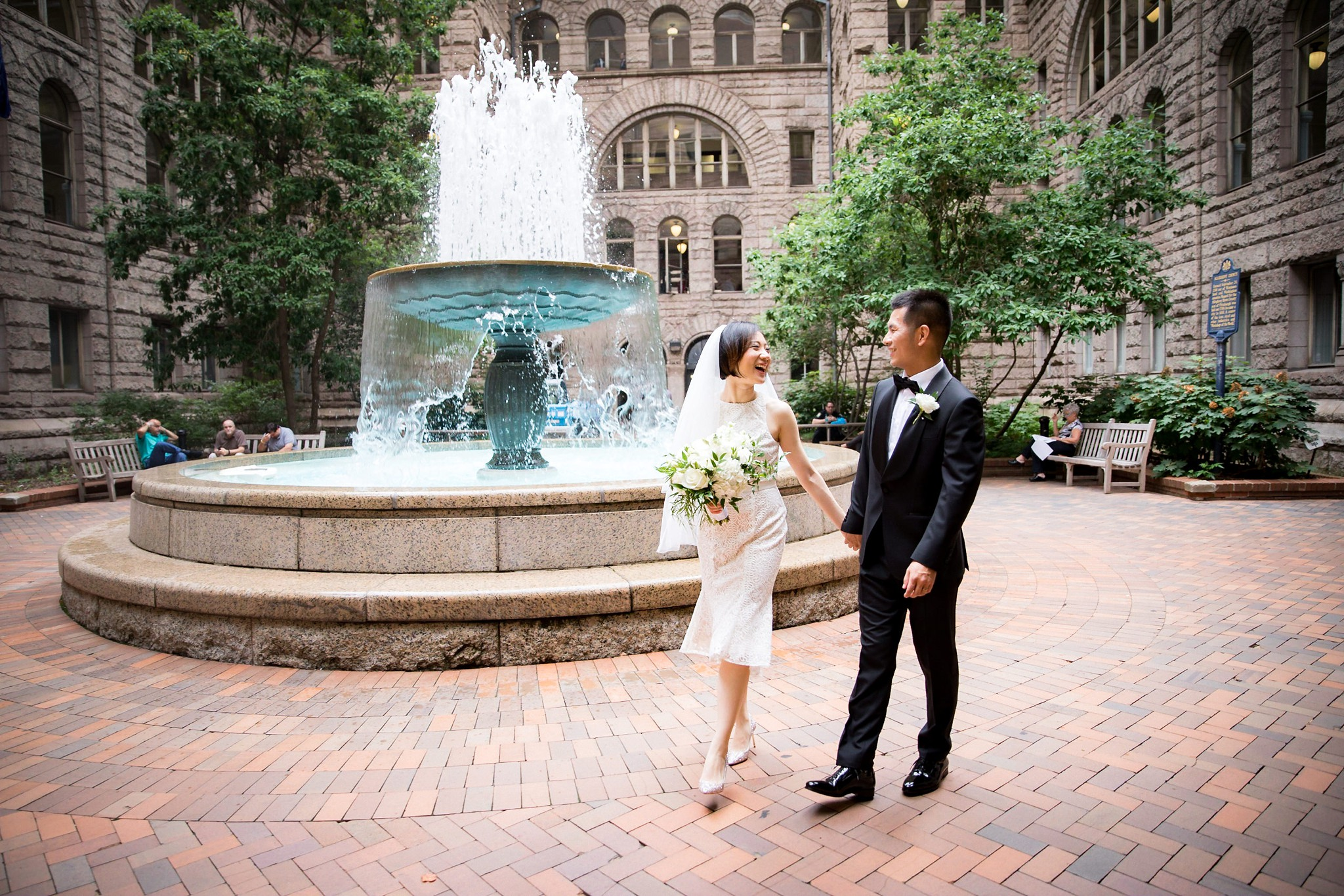 Pittsburgh Wedding Elopement Allegheny County Courthouse_2533.jpg