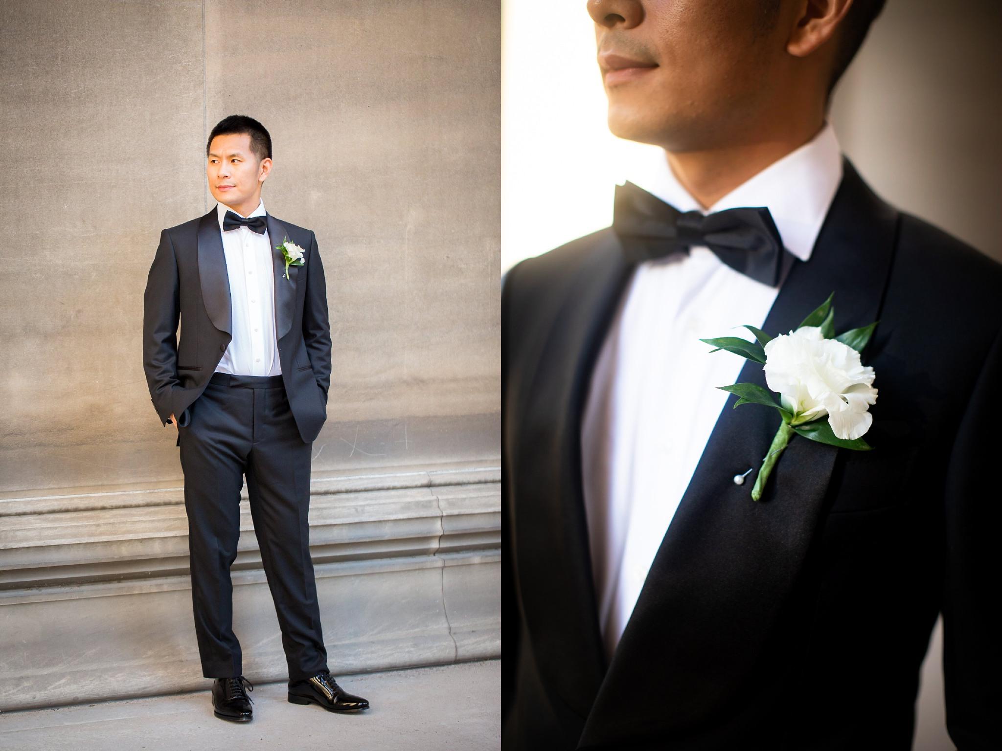 mellon Institute Columns Pittsburgh Wedding Pictures_2546.jpg