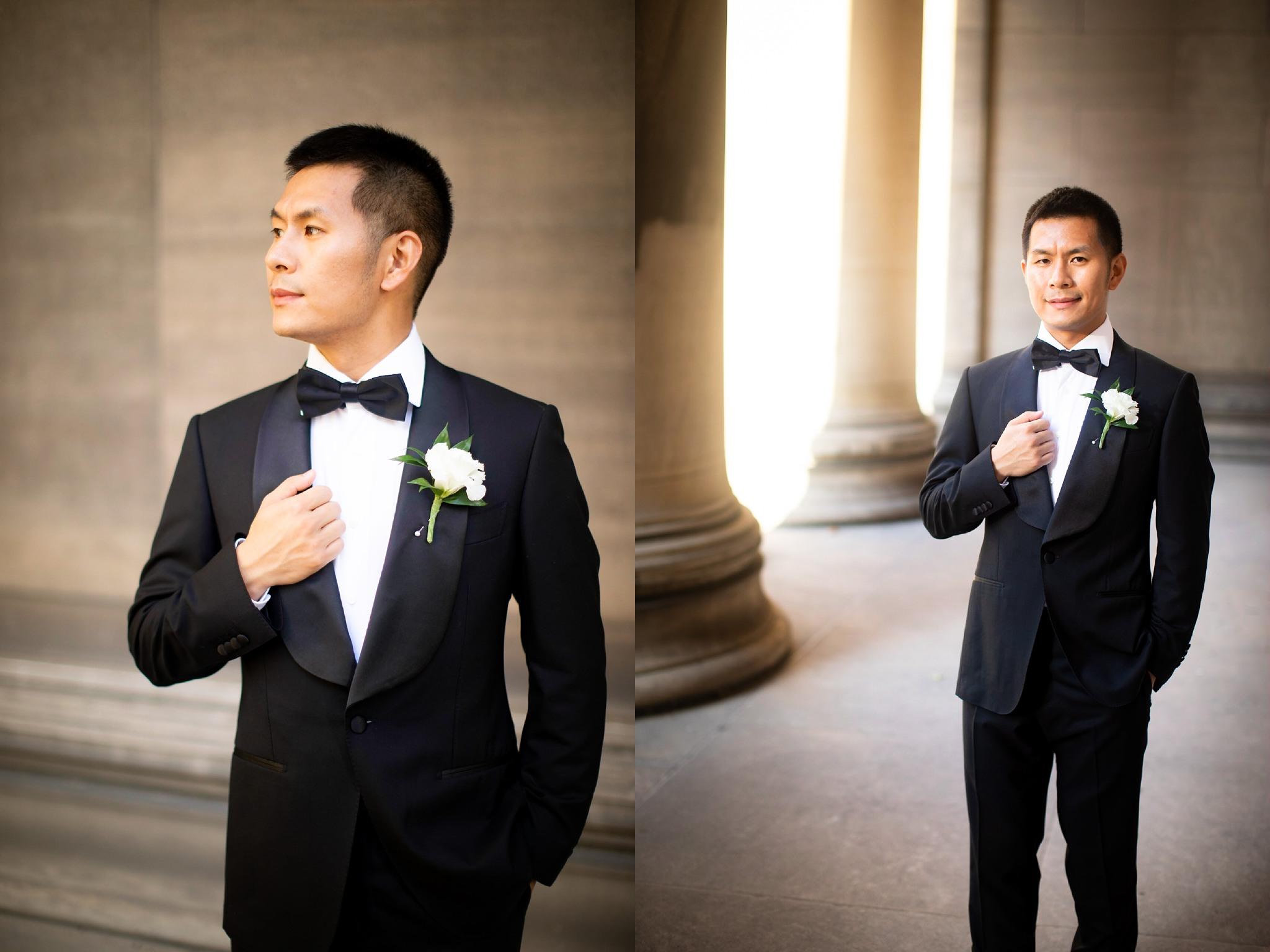 mellon Institute Columns Pittsburgh Wedding Pictures_2547.jpg